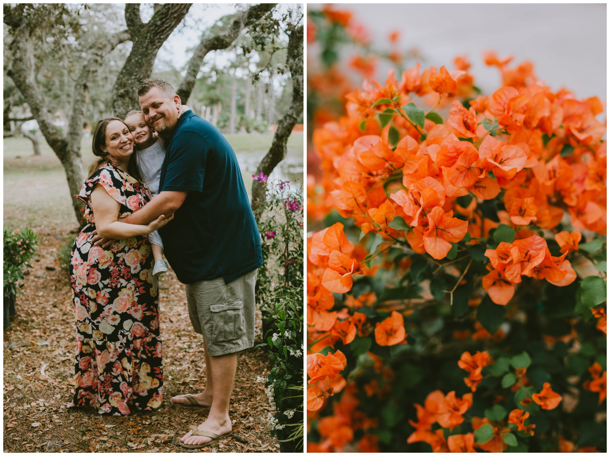Kimberly Smith Photography| Port St Lucie Botanical Gardens| Maternity Photos| Jupiter Florida Photographer | Stuart Fl photographer_0191.jpg