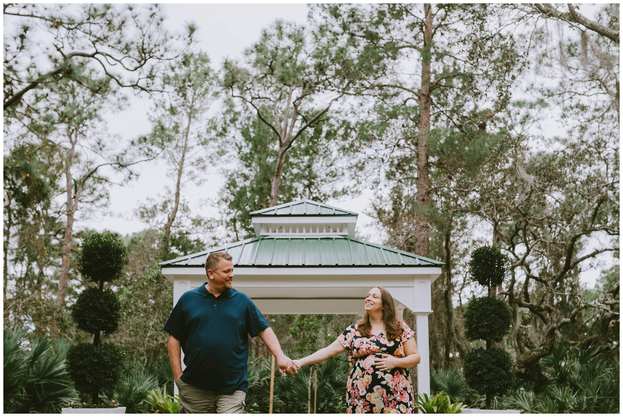 Kimberly Smith Photography| Port St Lucie Botanical Gardens| Maternity Photos| Jupiter Florida Photographer | Stuart Fl photographer_0195.jpg