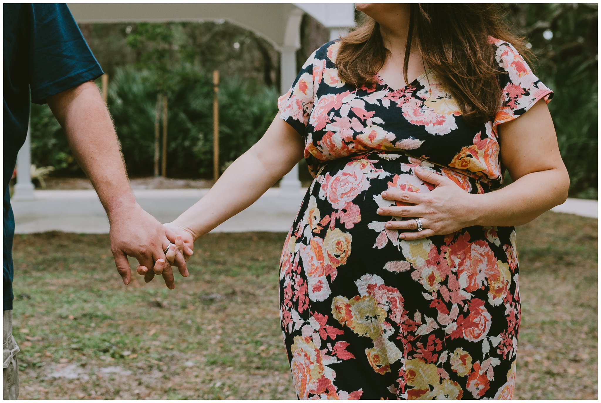 Kimberly Smith Photography| Port St Lucie Botanical Gardens| Maternity Photos| Jupiter Florida Photographer | Stuart Fl photographer_0196.jpg