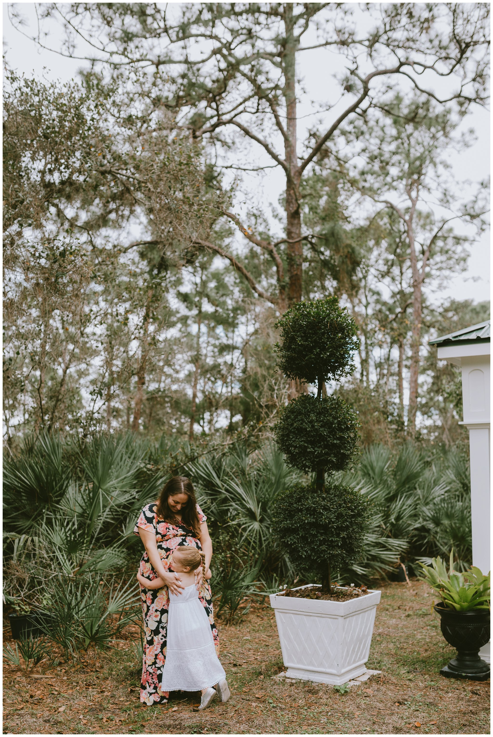 Kimberly Smith Photography| Port St Lucie Botanical Gardens| Maternity Photos| Jupiter Florida Photographer | Stuart Fl photographer_0197.jpg