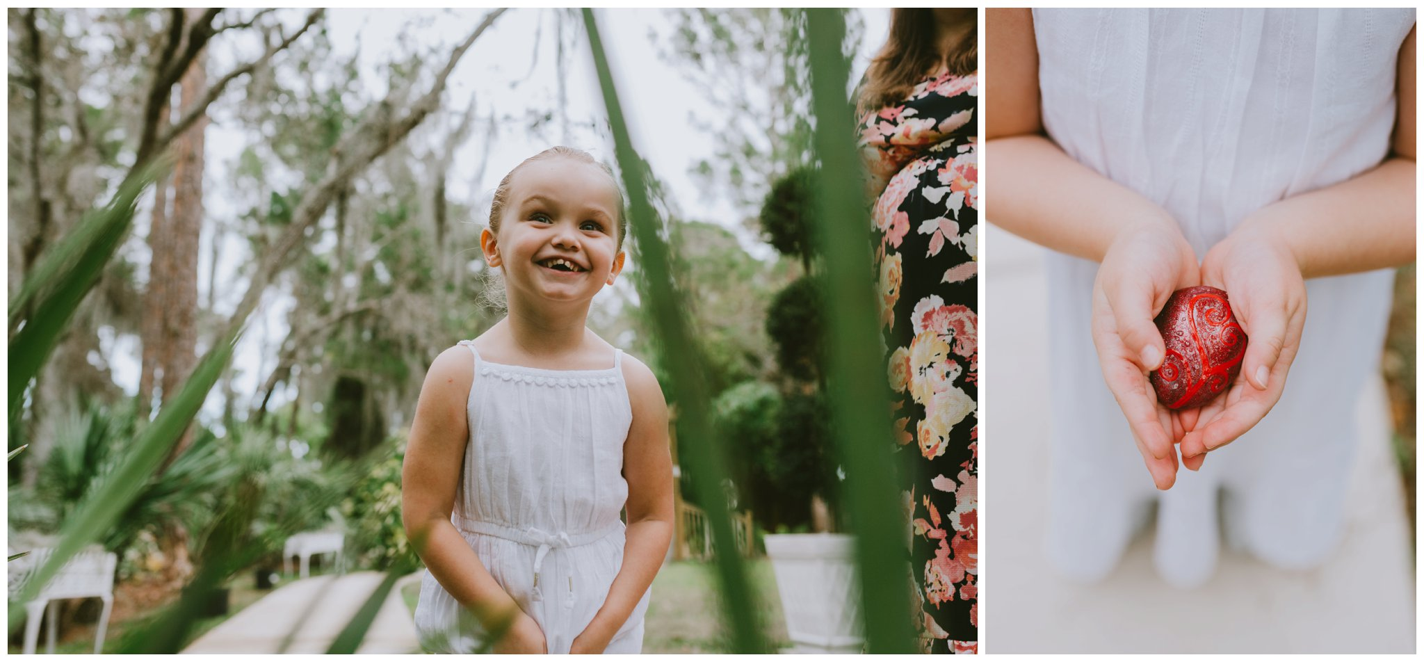 Kimberly Smith Photography| Port St Lucie Botanical Gardens| Maternity Photos| Jupiter Florida Photographer | Stuart Fl photographer_0199.jpg