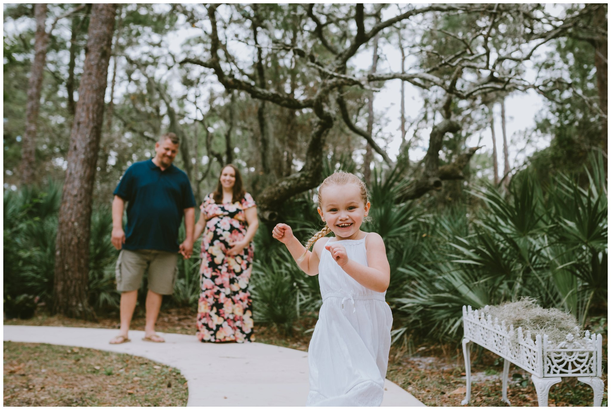 Kimberly Smith Photography| Port St Lucie Botanical Gardens| Maternity Photos| Jupiter Florida Photographer | Stuart Fl photographer_0201.jpg