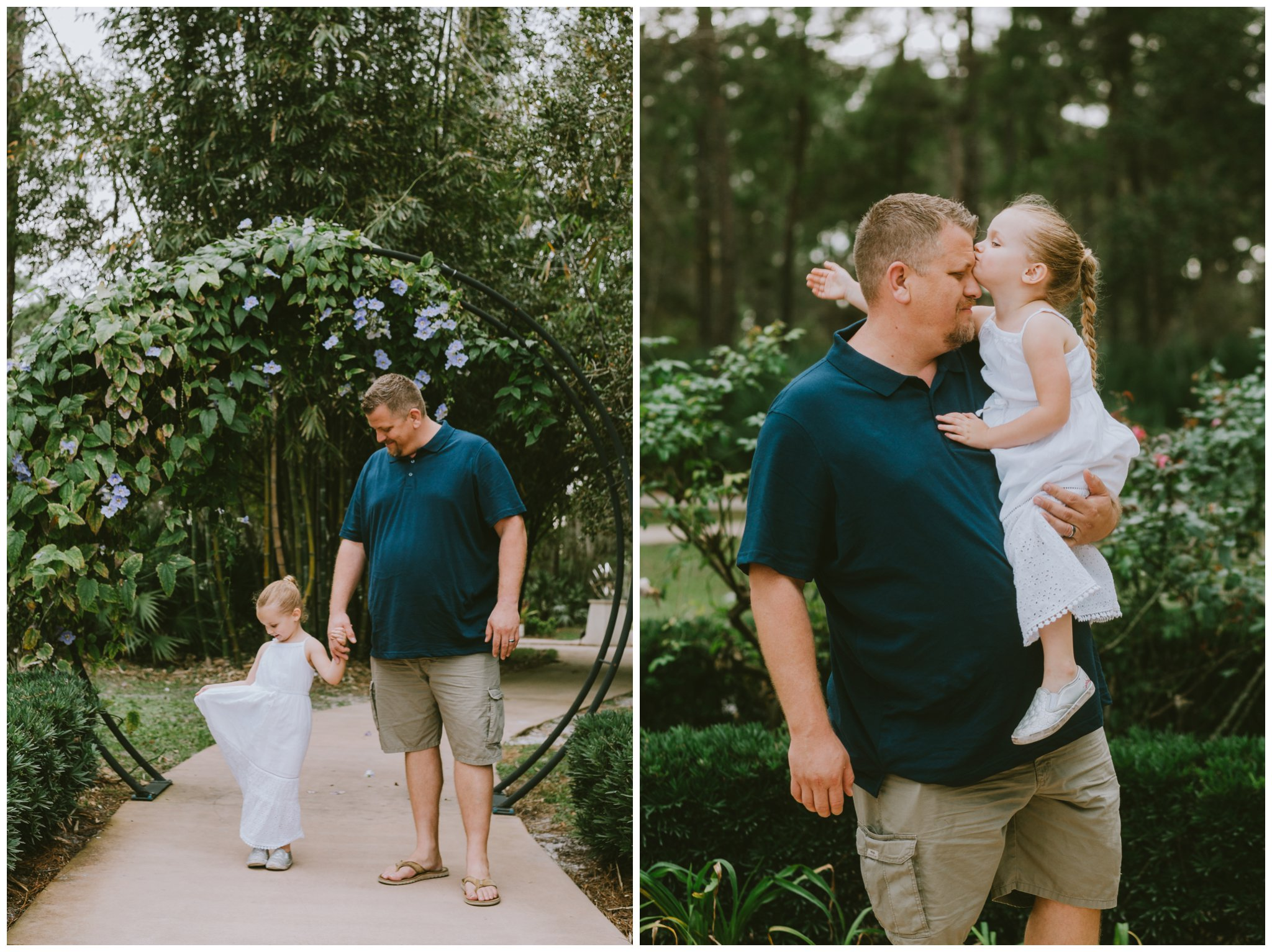 Kimberly Smith Photography| Port St Lucie Botanical Gardens| Maternity Photos| Jupiter Florida Photographer | Stuart Fl photographer_0203.jpg