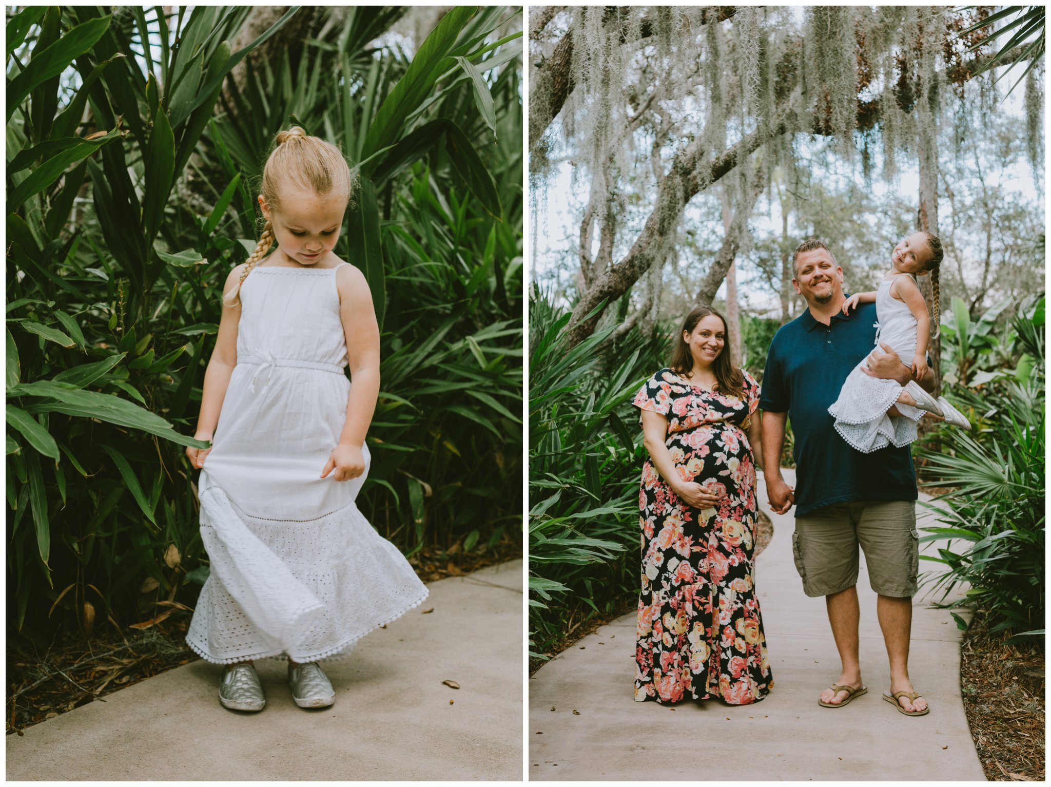 Kimberly Smith Photography| Port St Lucie Botanical Gardens| Maternity Photos| Jupiter Florida Photographer | Stuart Fl photographer_0204.jpg