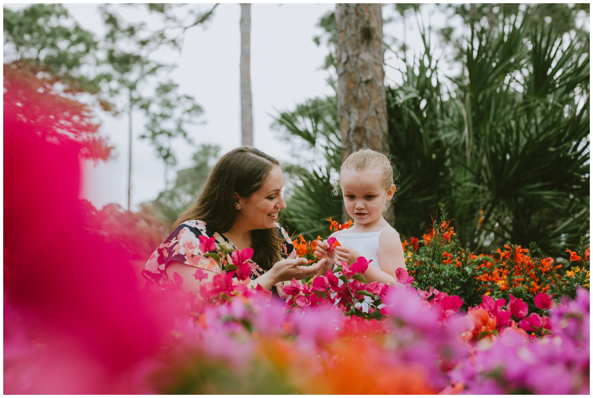 Kimberly Smith Photography| Port St Lucie Botanical Gardens| Maternity Photos| Jupiter Florida Photographer | Stuart Fl photographer_0207.jpg
