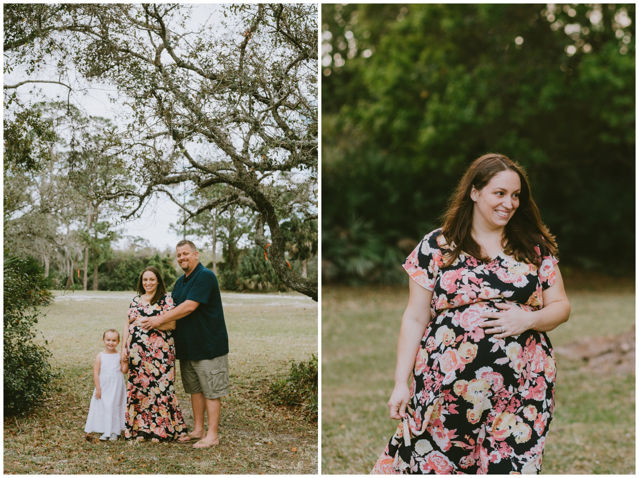Kimberly Smith Photography| Port St Lucie Botanical Gardens| Maternity Photos| Jupiter Florida Photographer | Stuart Fl photographer_0208.jpg