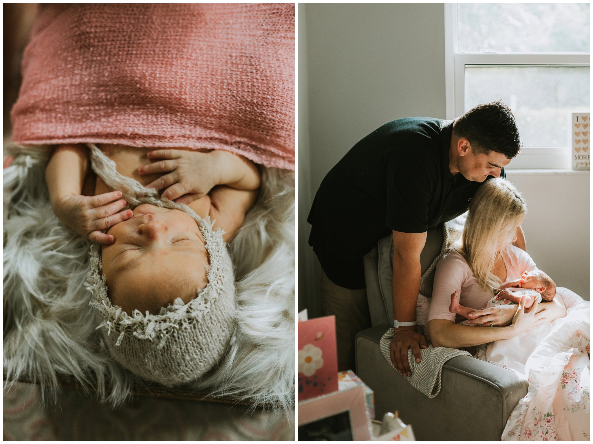 Kimberly Smith Photography| Home Photography| Home Sessions| Jupiter Florida Photographer| Newborn Photos| Jupiter Newborn Photographer_0004.jpg
