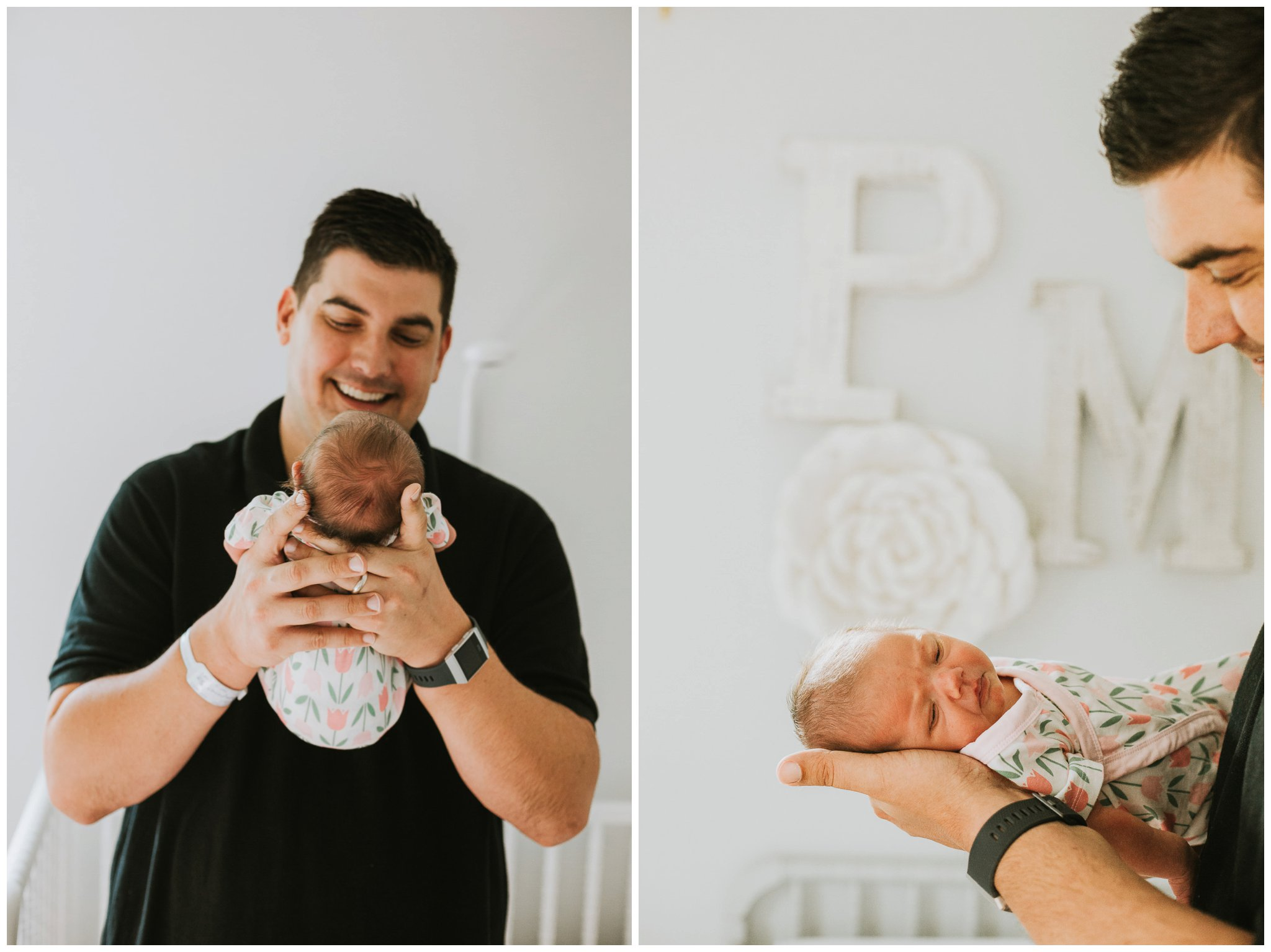 Kimberly Smith Photography| Home Photography| Home Sessions| Jupiter Florida Photographer| Newborn Photos| Jupiter Newborn Photographer_0006.jpg