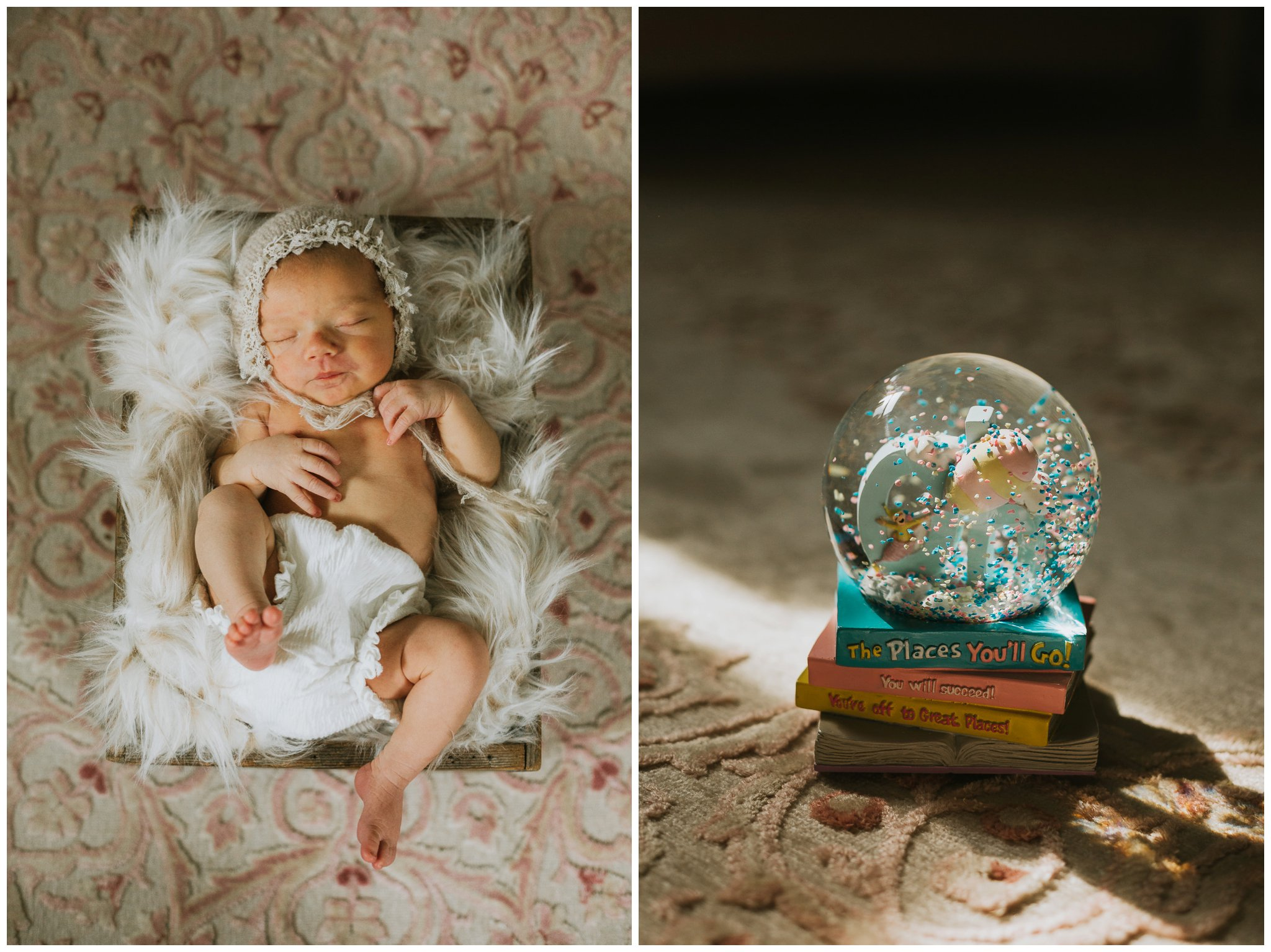Kimberly Smith Photography| Home Photography| Home Sessions| Jupiter Florida Photographer| Newborn Photos| Jupiter Newborn Photographer_0001.jpg