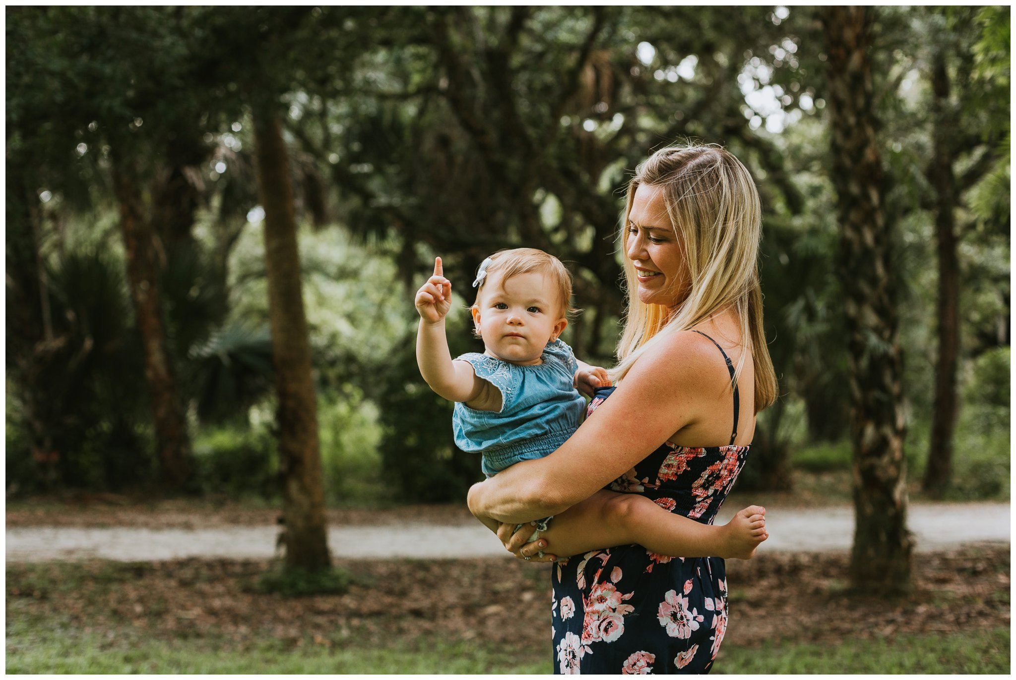 Kimberly Smith Photography| Jupiter Family Photography| Jupiter Florida Photographers| Palm Beach Family Photographers| Palm Beach Photographers | Riverbend Park Family Photos | Riverbend Park_0056.jpg