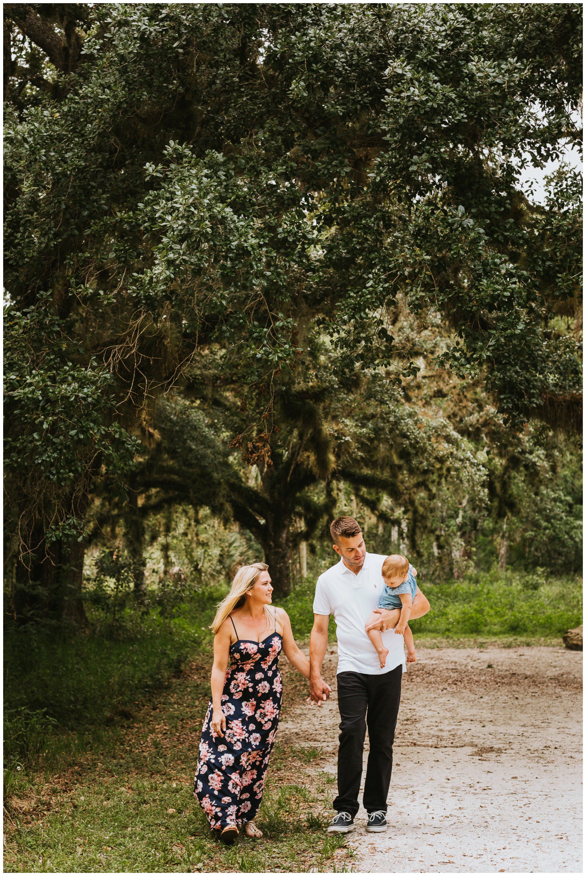 Kimberly Smith Photography| Jupiter Family Photography| Jupiter Florida Photographers| Palm Beach Family Photographers| Palm Beach Photographers | Riverbend Park Family Photos | Riverbend Park_0060.jpg