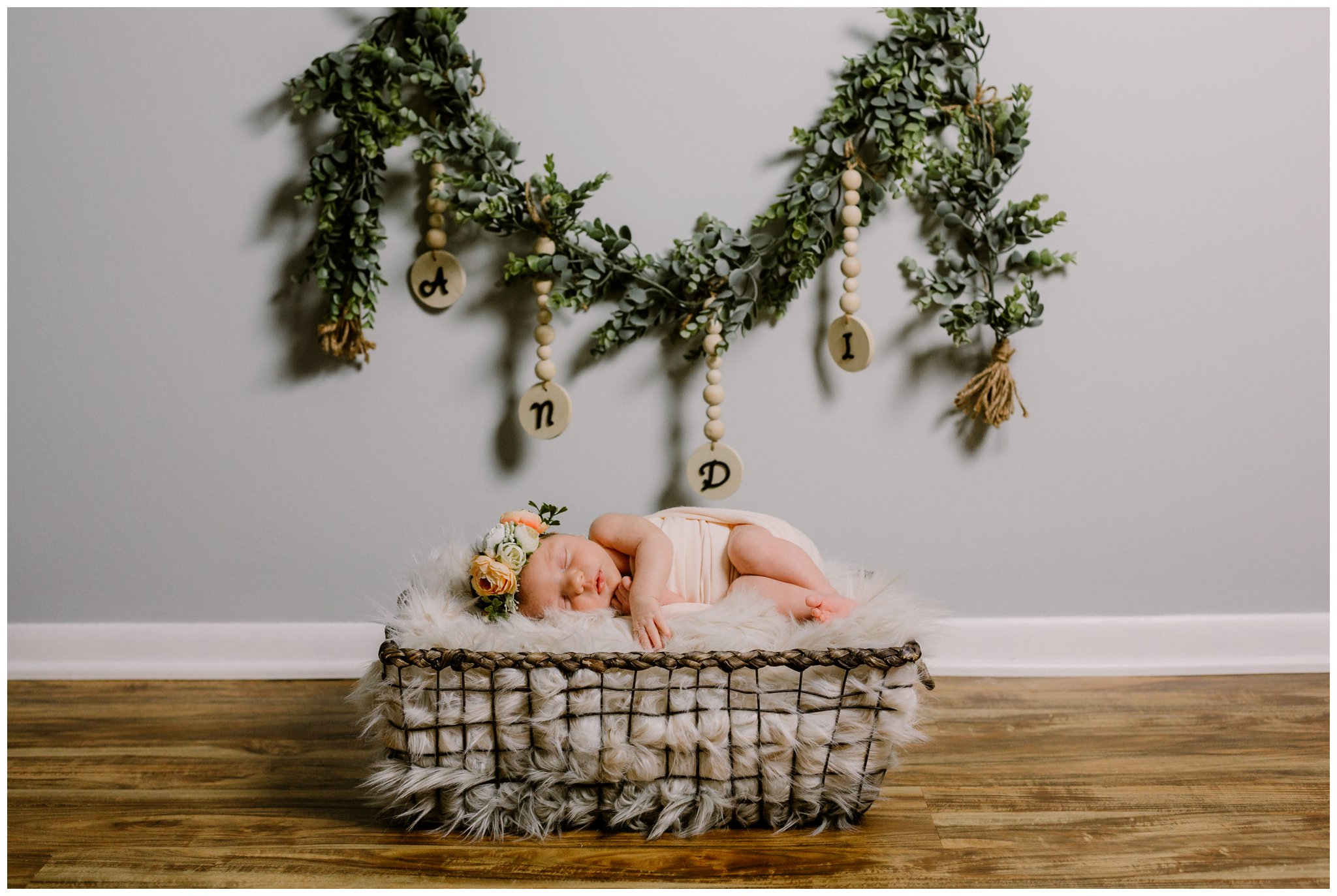 palm beach newborn photographer- south florida newborn photographers- jupiter family photographer- palm beach photographers- stuart florida photographers- palm beach- newborn photos_0003.jpg