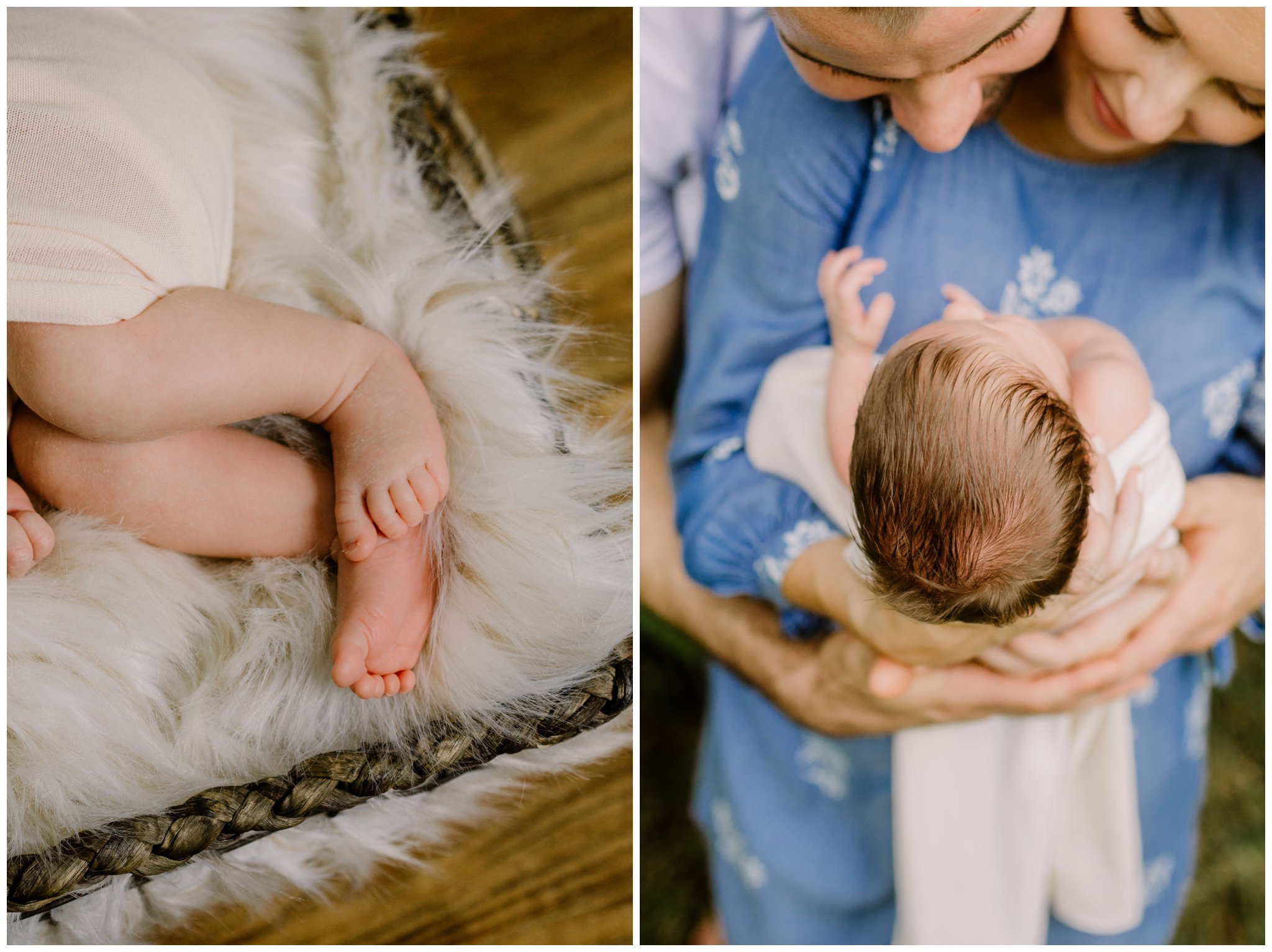 palm beach newborn photographer- south florida newborn photographers- jupiter family photographer- palm beach photographers- stuart florida photographers- palm beach- newborn photos_0005.jpg