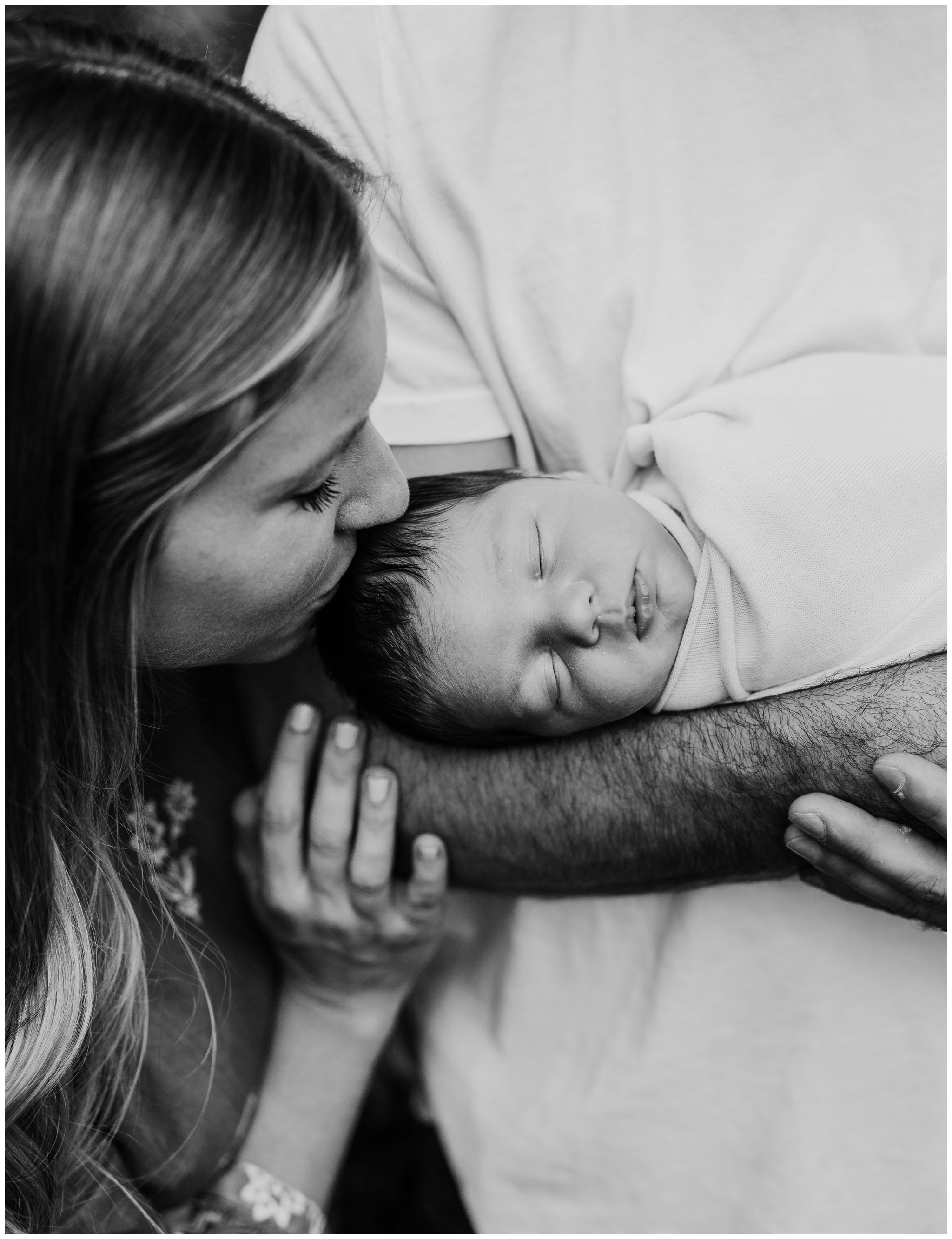 palm beach newborn photographer- south florida newborn photographers- jupiter family photographer- palm beach photographers- stuart florida photographers- palm beach- newborn photos_0010.jpg
