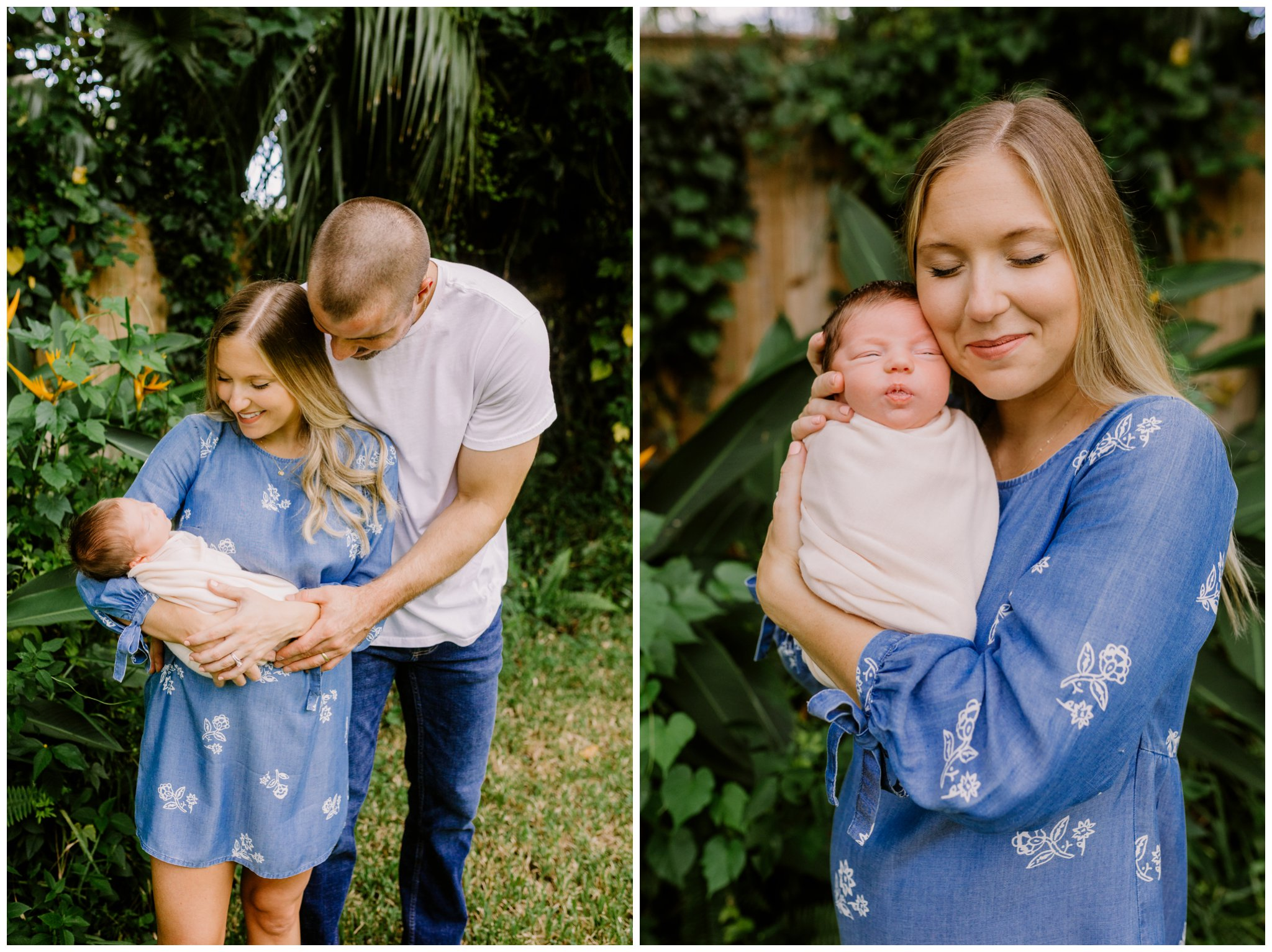 palm beach newborn photographer- south florida newborn photographers- jupiter family photographer- palm beach photographers- stuart florida photographers- palm beach- newborn photos_0013.jpg