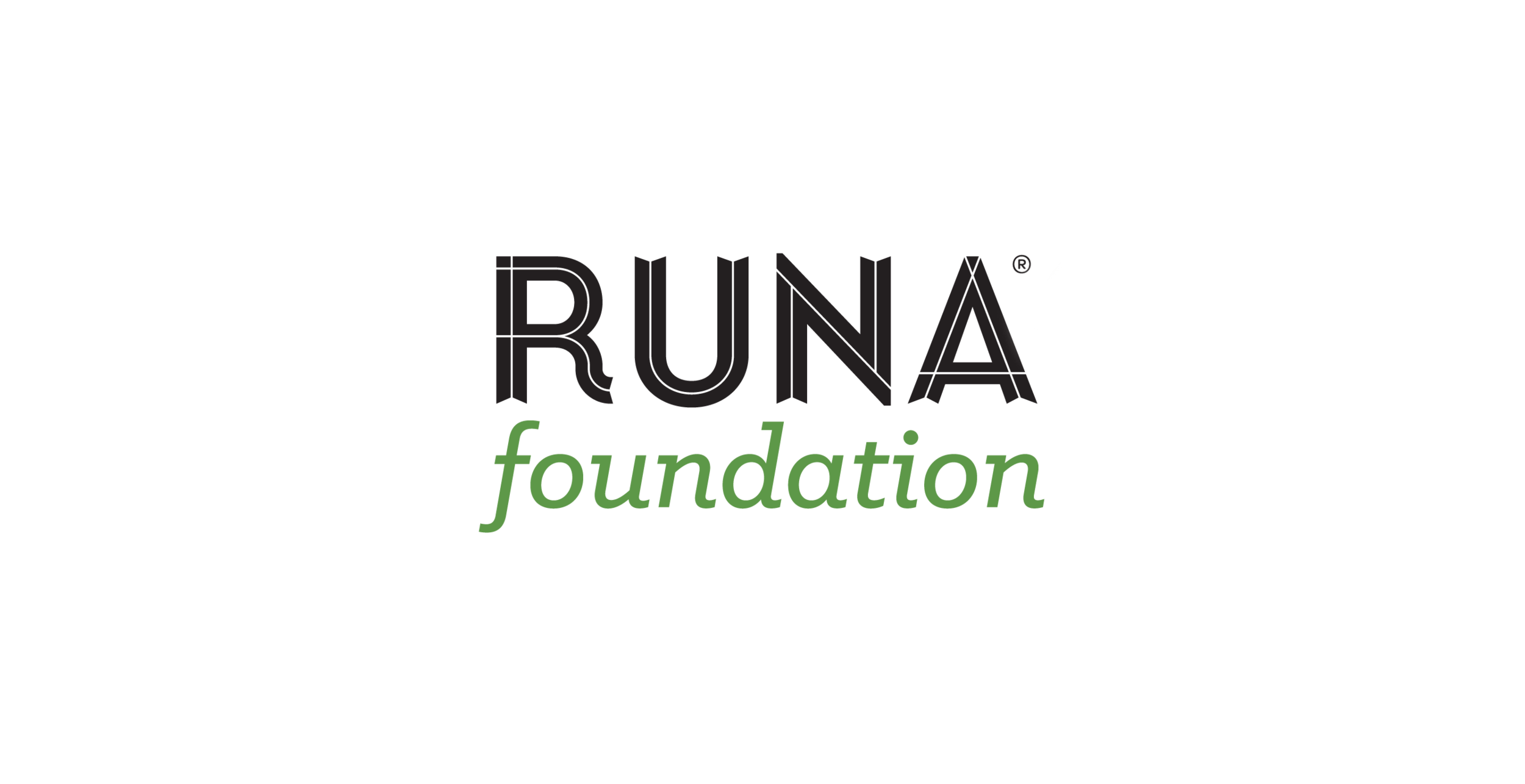 Amazon Learning is proud to partner with  Runa Foundation