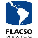 flacsomexico1.jpg