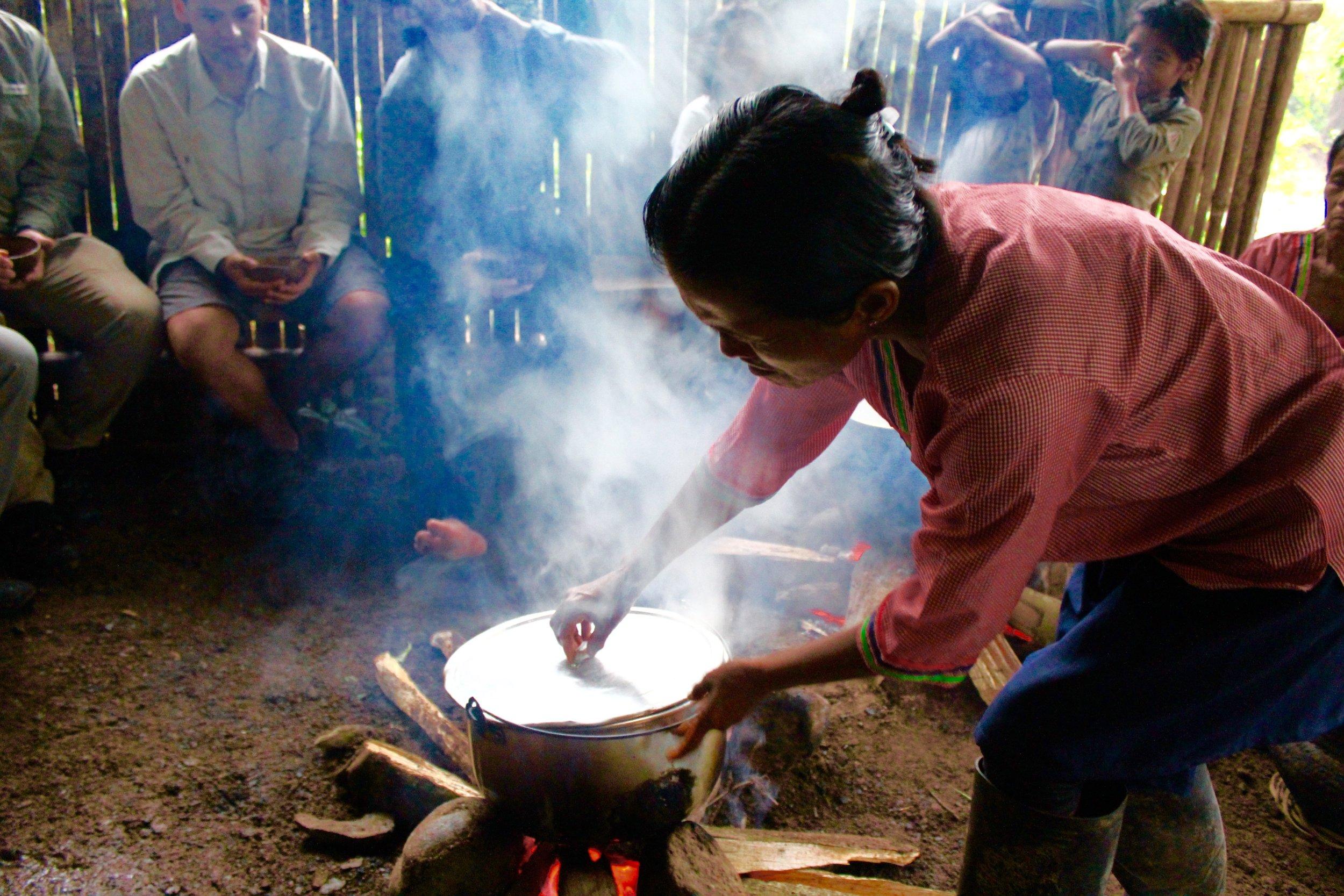 Guayusa—preparation.jpg