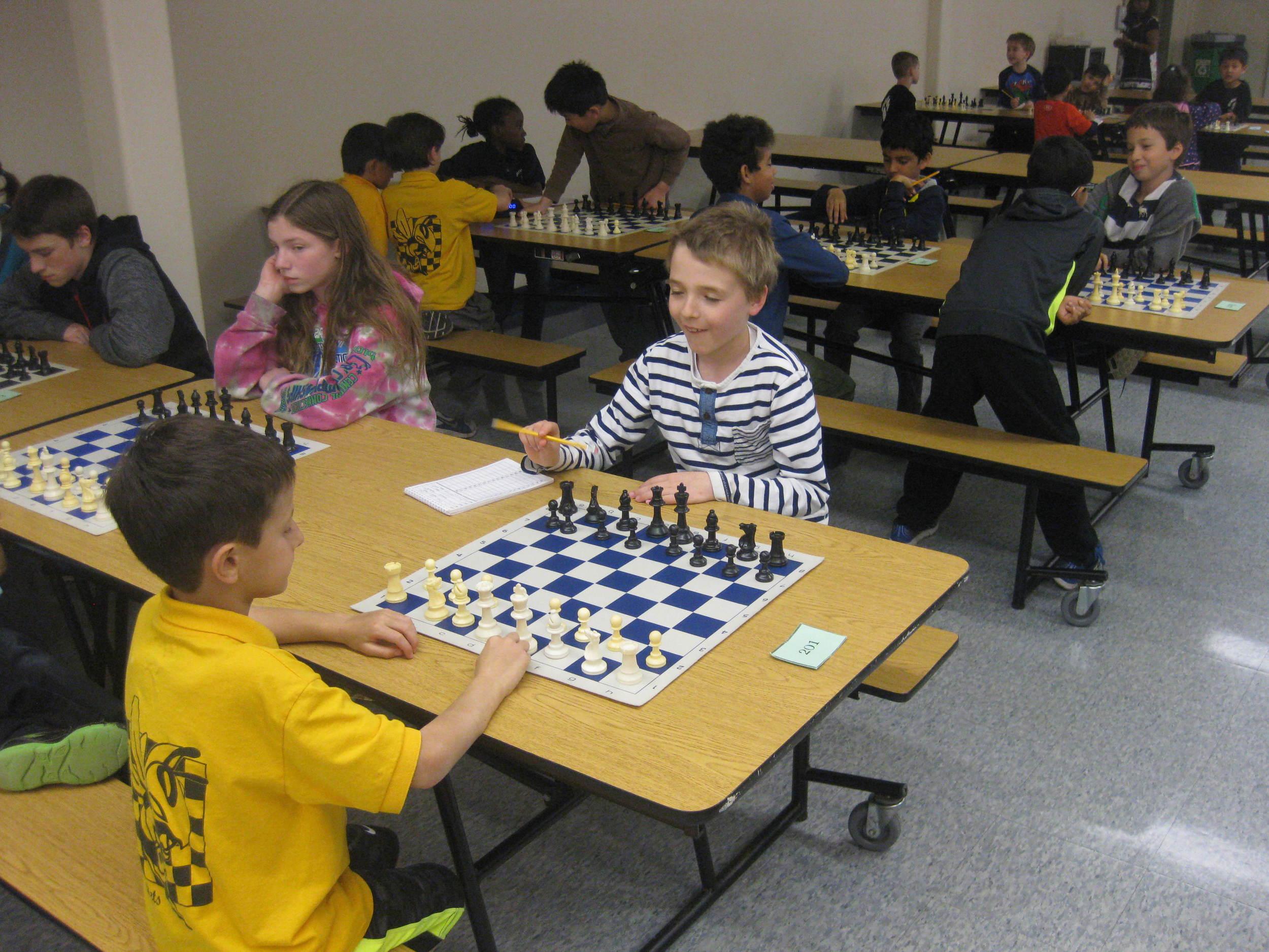 CT State Championship 2015 097.JPG