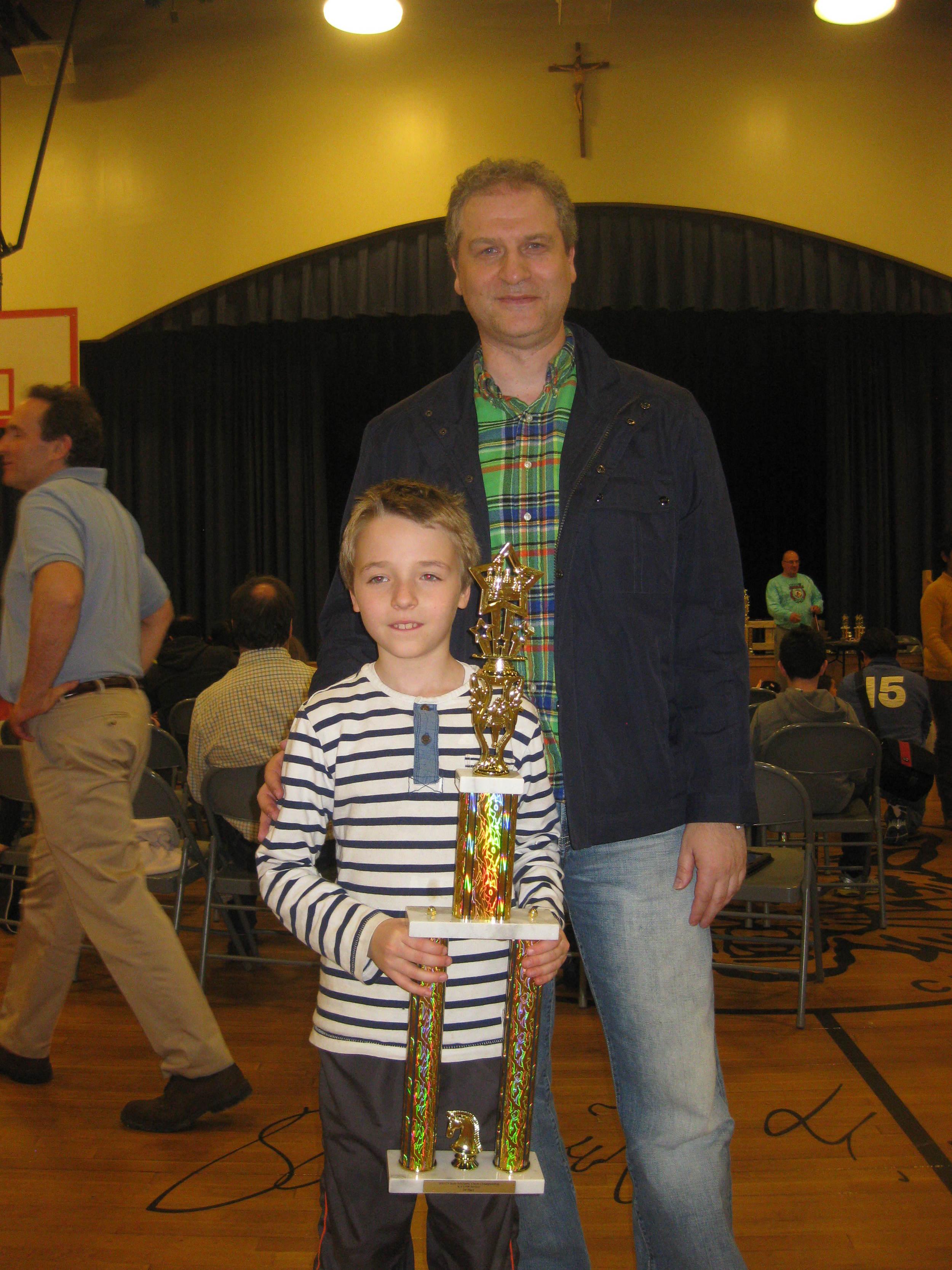 CT State Championship 2015 103.JPG