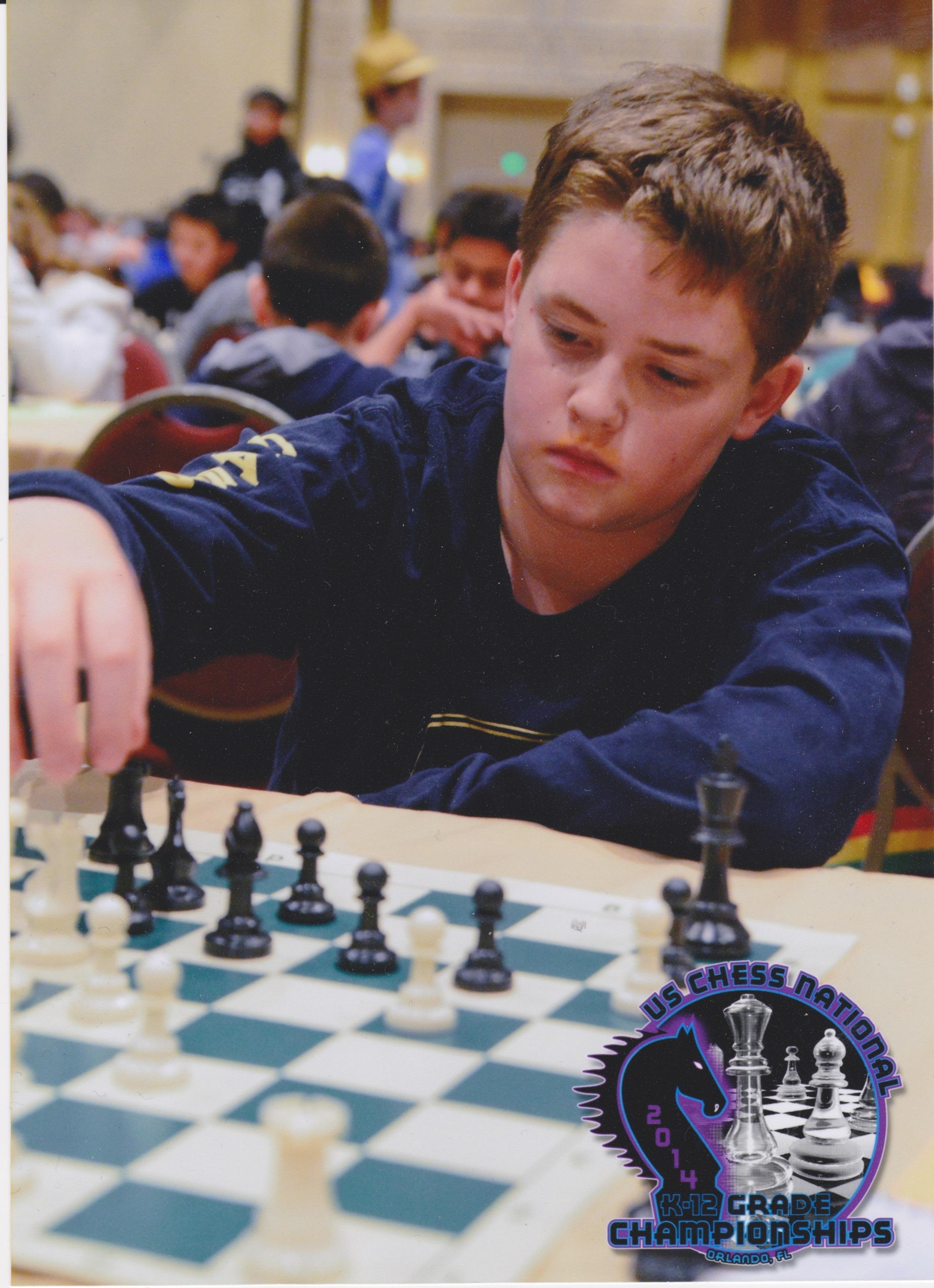 Jack Chess.jpg