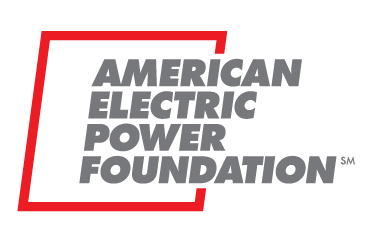 AEP Foundation.jpg