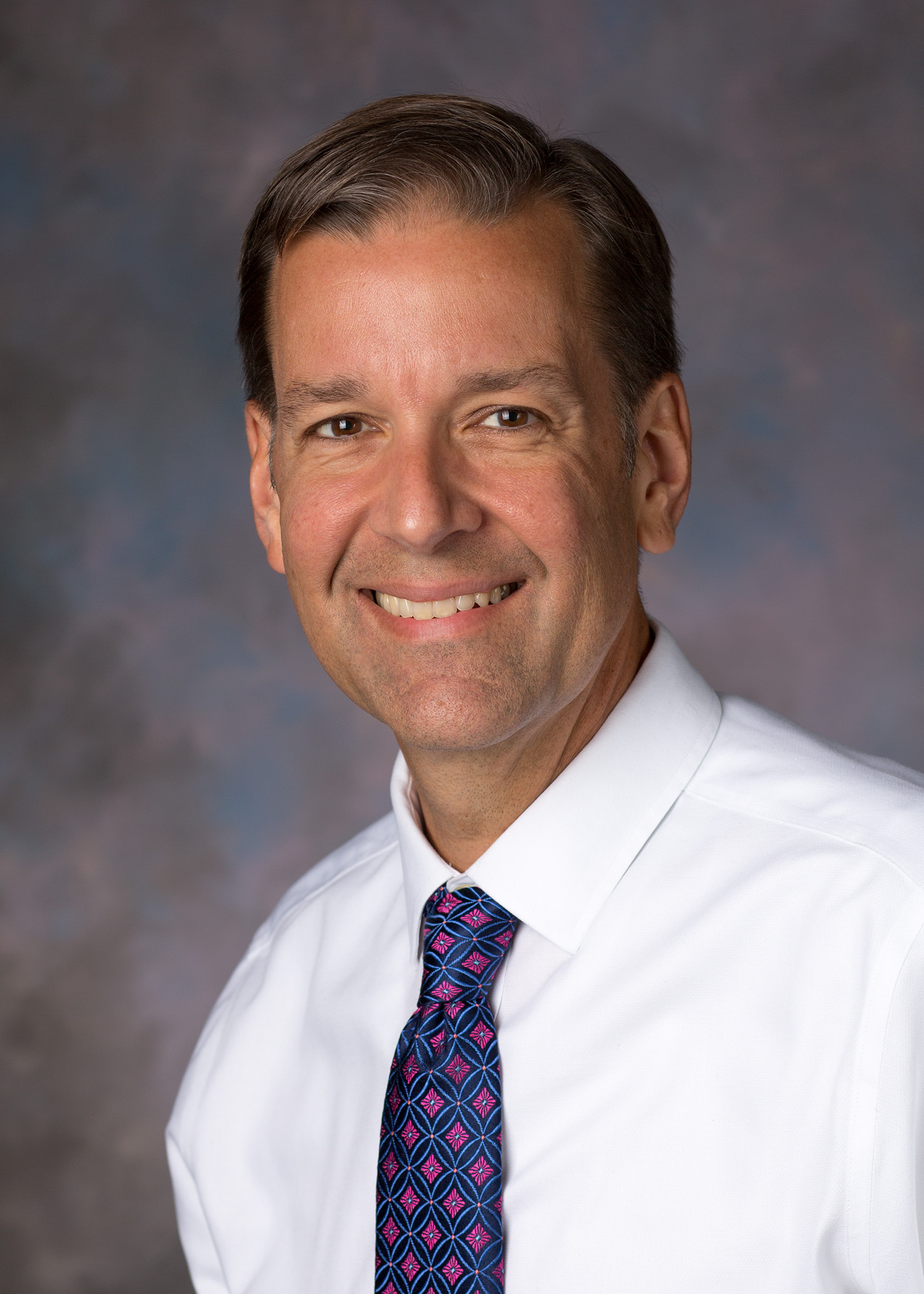 THOMAS BARTMAN, MD, PhD