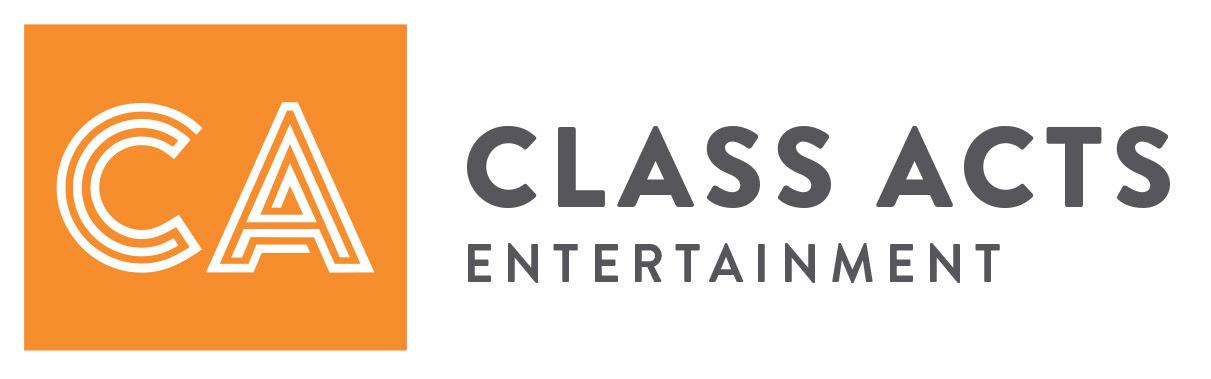 Class acts.jpg