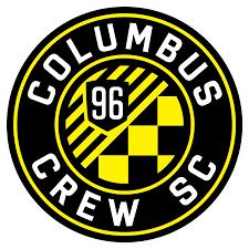 Crew sc.png