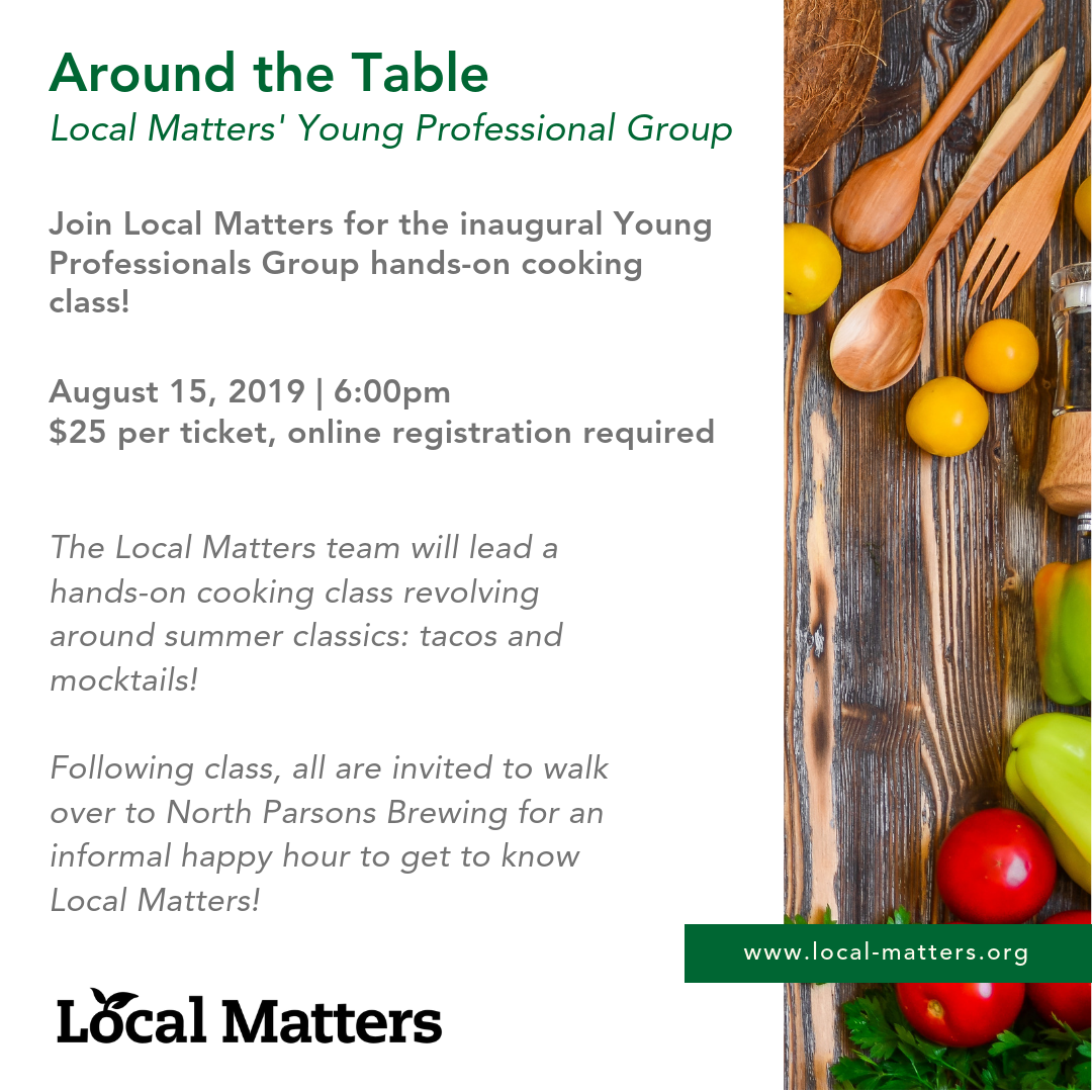 Around the Table August 2019 Event (Insta).png
