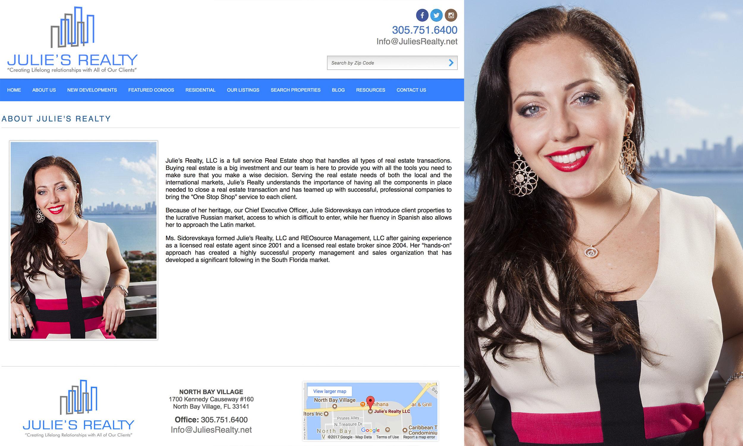 Julies Website  head shot.jpg