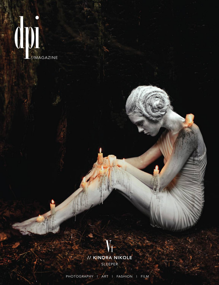 DPI Magazine Vol 1_cover.png