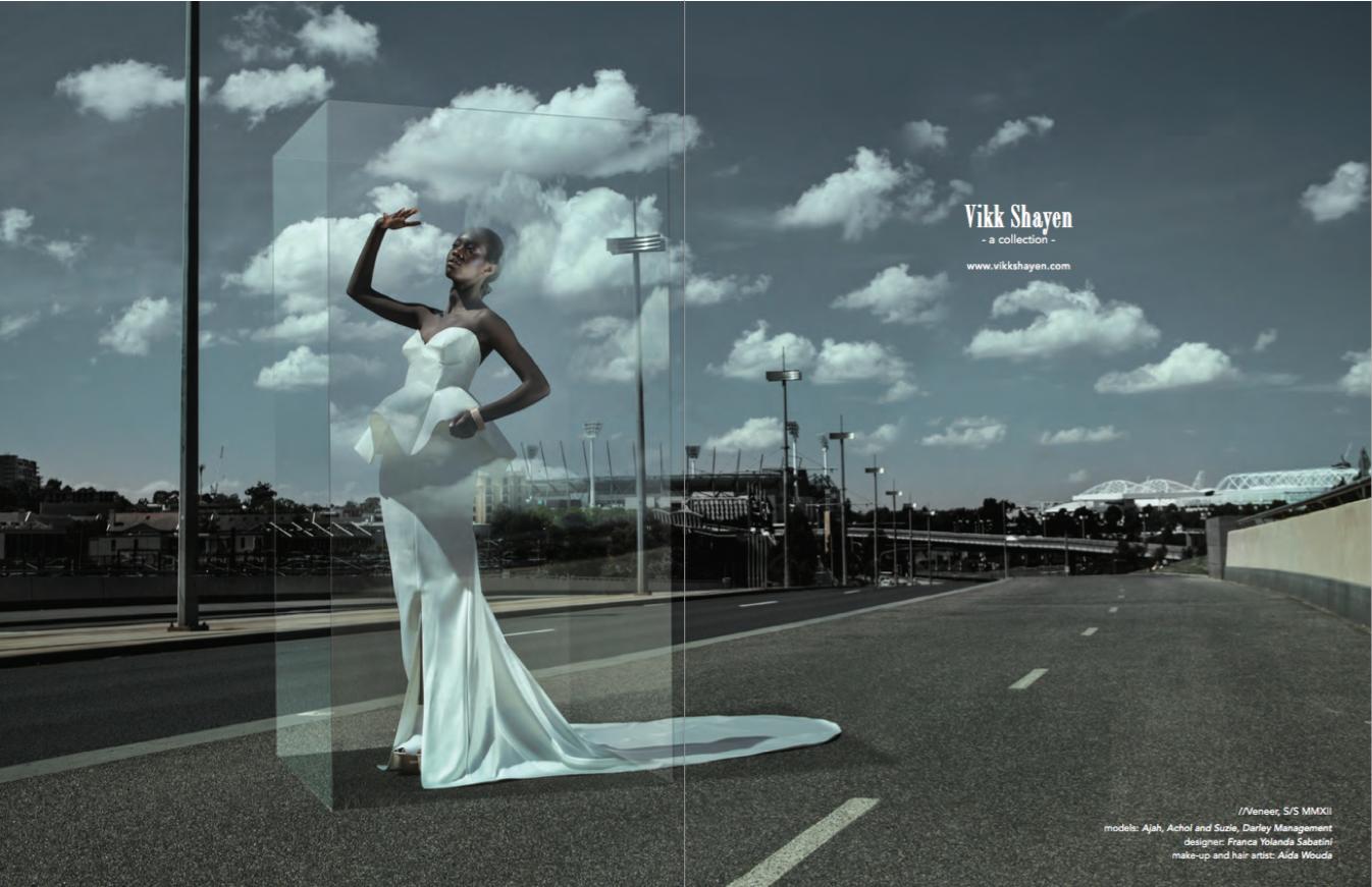 DPI Magazine Vol 1_01.png