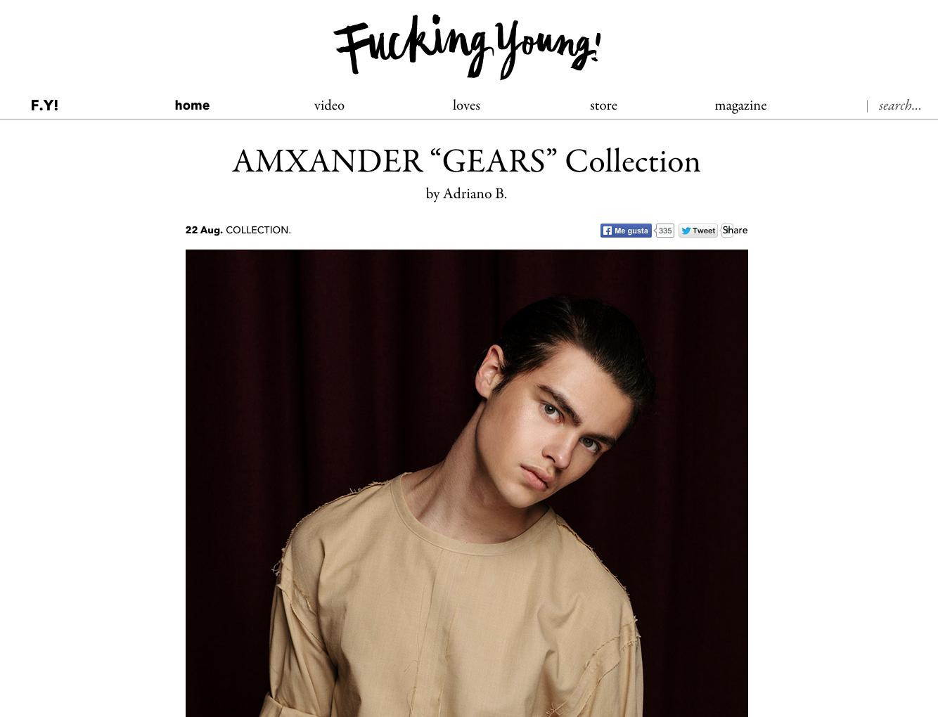FUcking_young_magazine_screenshot.png