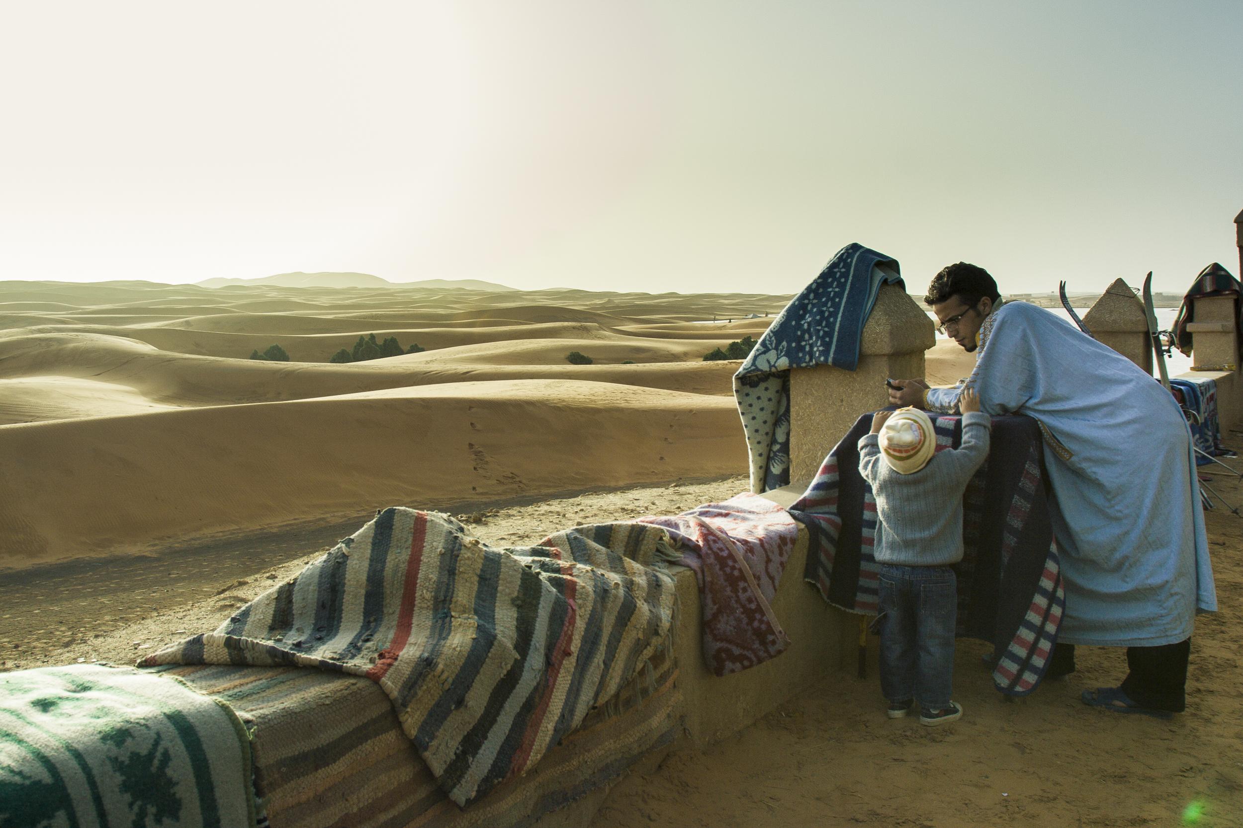 Vikk_Shayen_portfolio_Maroc-nov2008-0082.jpg