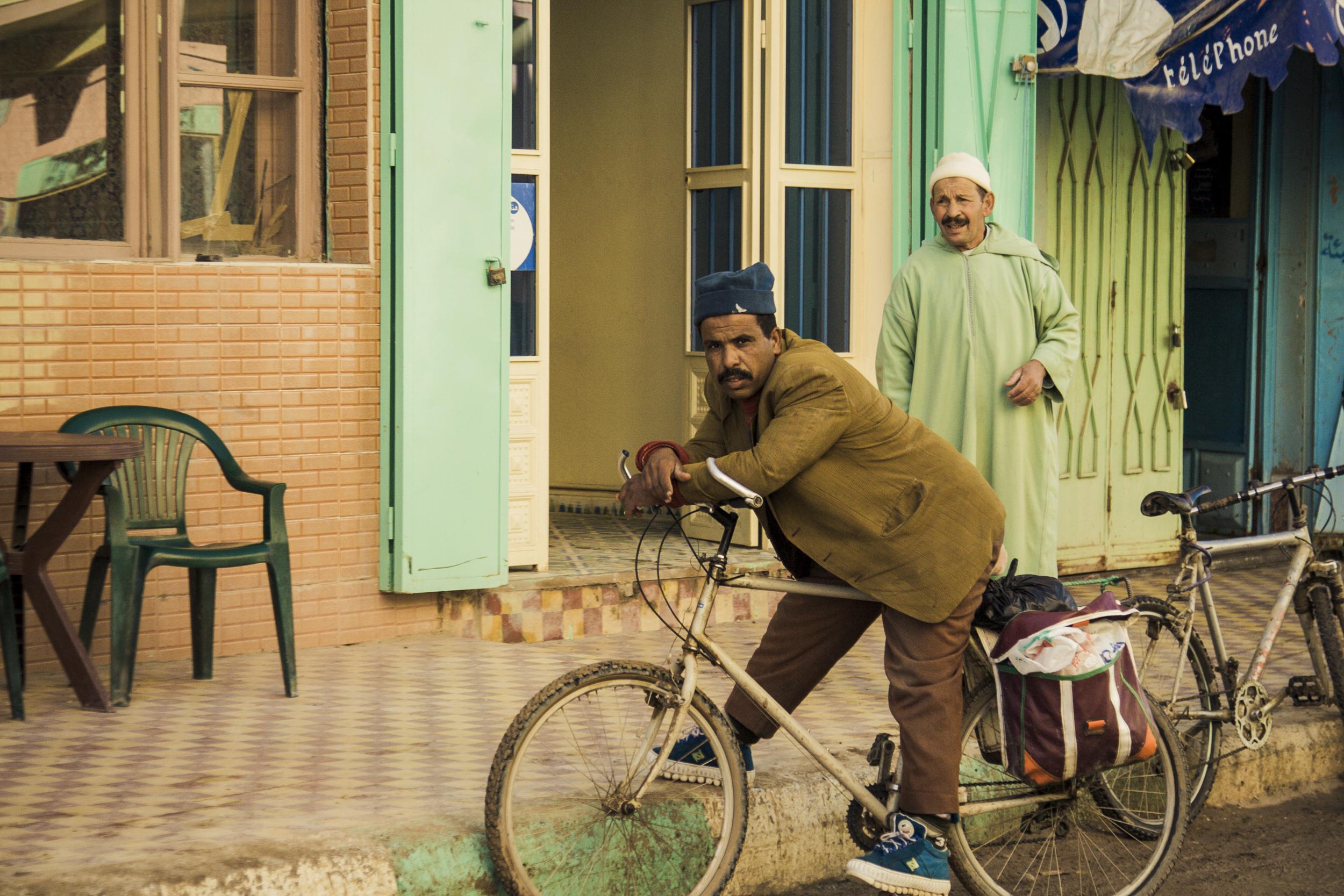 Vikk_Shayen_portfolio_Maroc-nov2008-0393.jpg