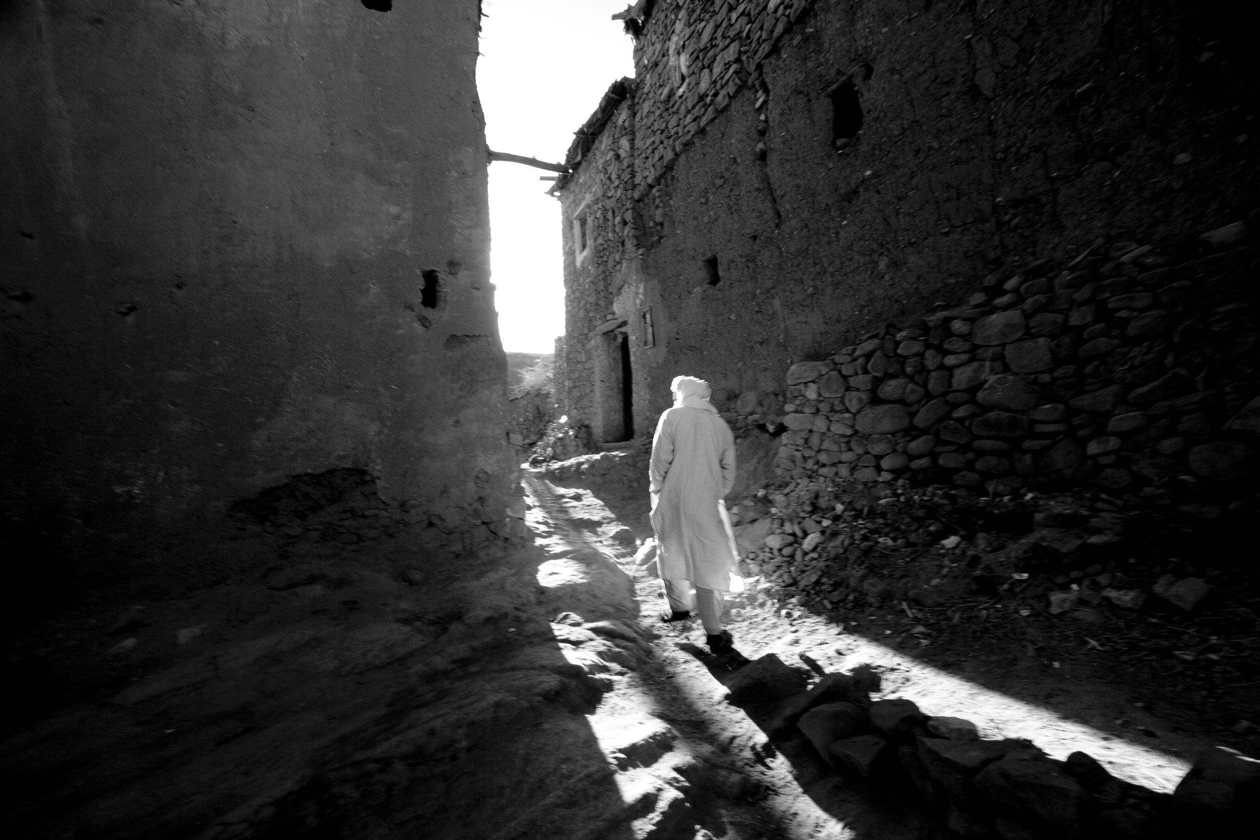 Vikk_Shayen_portfolio_Maroc-nov2008-8289.jpg