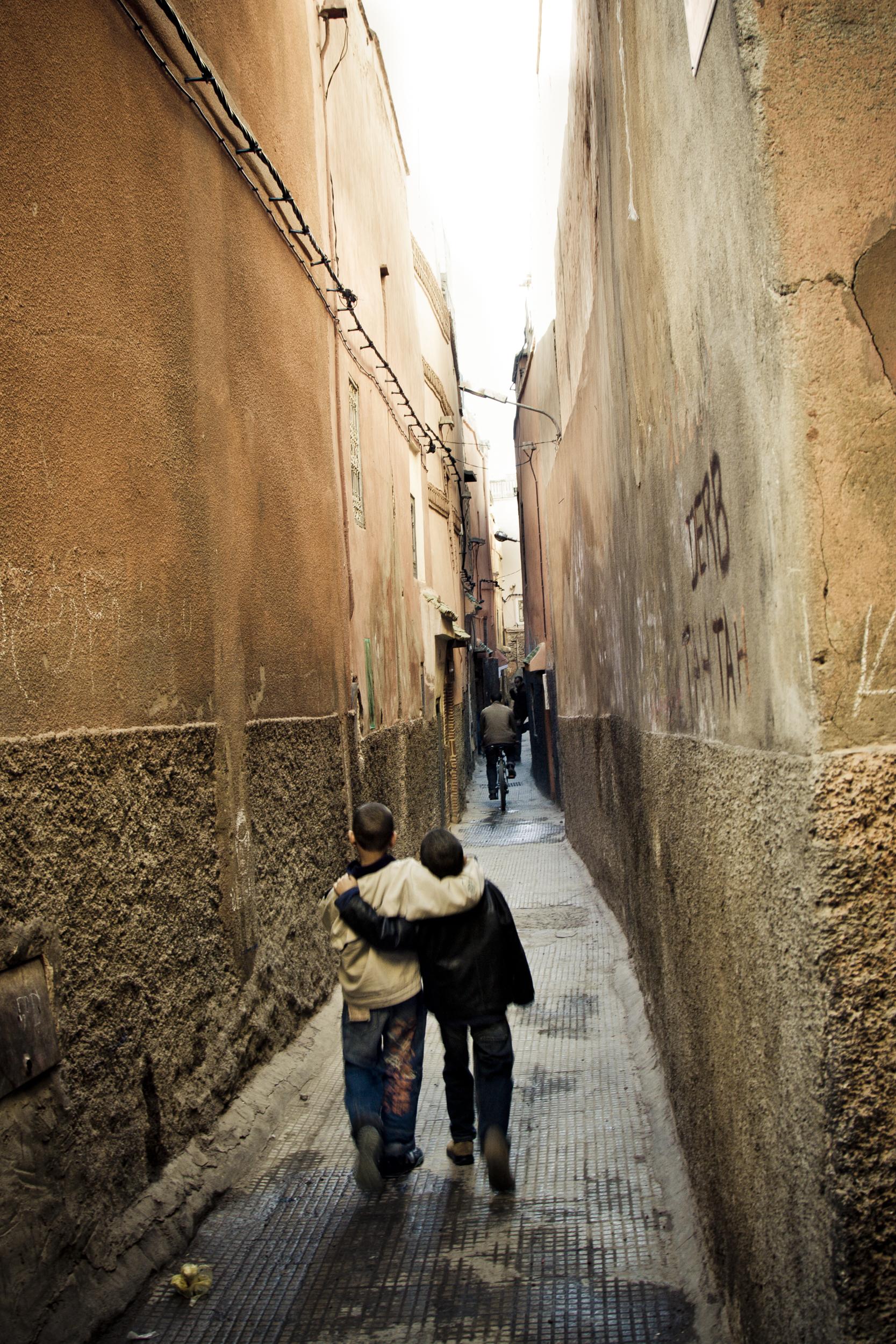 Vikk_Shayen_portfolio_Maroc-nov2008-7952.jpg