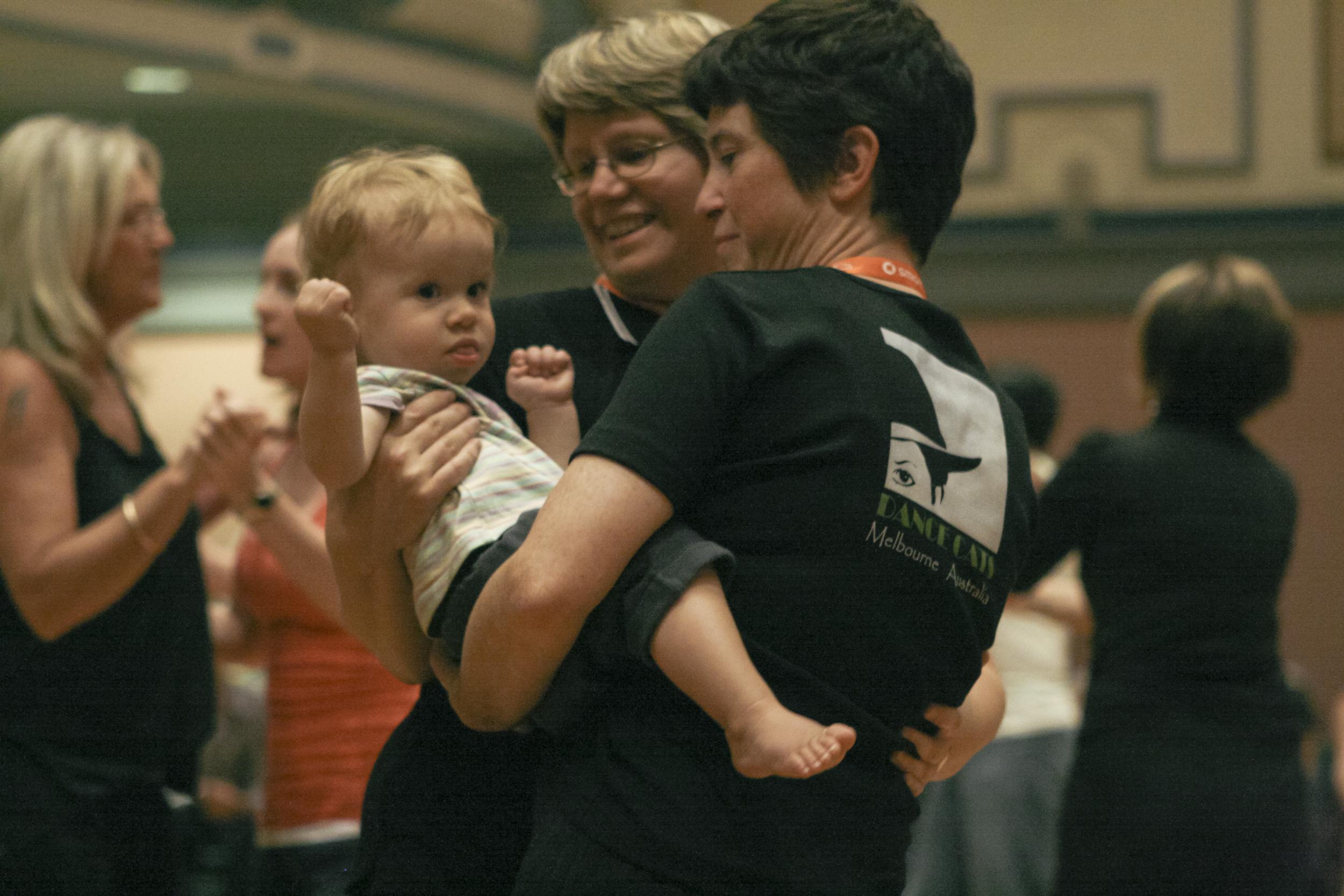 Vikk_Shayen_portfolio_OutGames 08 Dancesport-1073.jpg