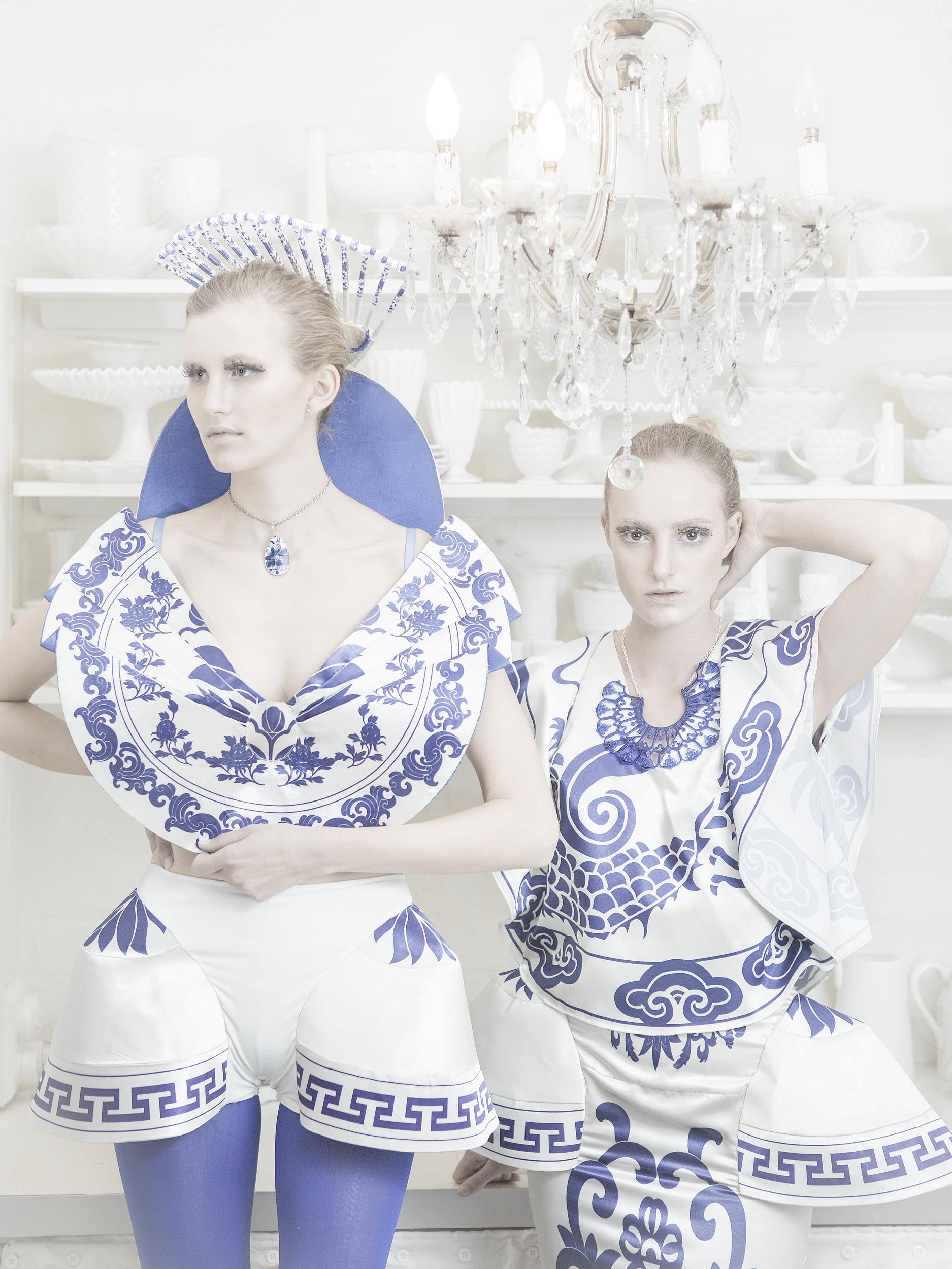 Vikk_Shayen_portfolio_cindyZ_porcelain_wear_9399-Edit.jpg