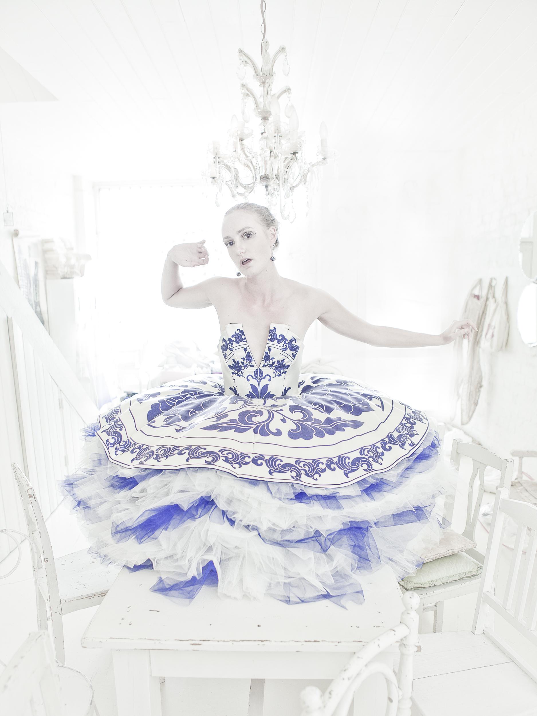 Vikk_Shayen_portfolio_cindyZ_porcelain_wear_9572-Edit.jpg
