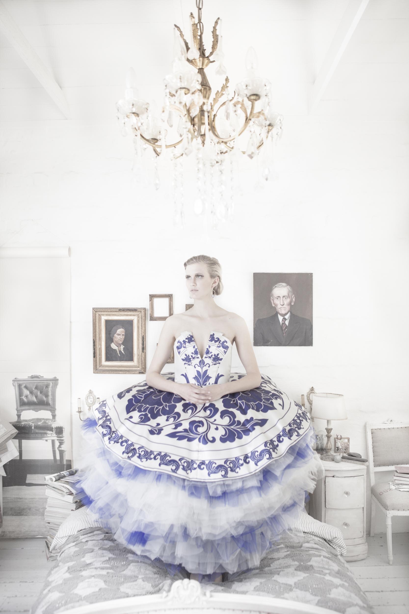 Vikk_Shayen_portfolio_cindyZ_porcelain_wear_9851-2.jpg