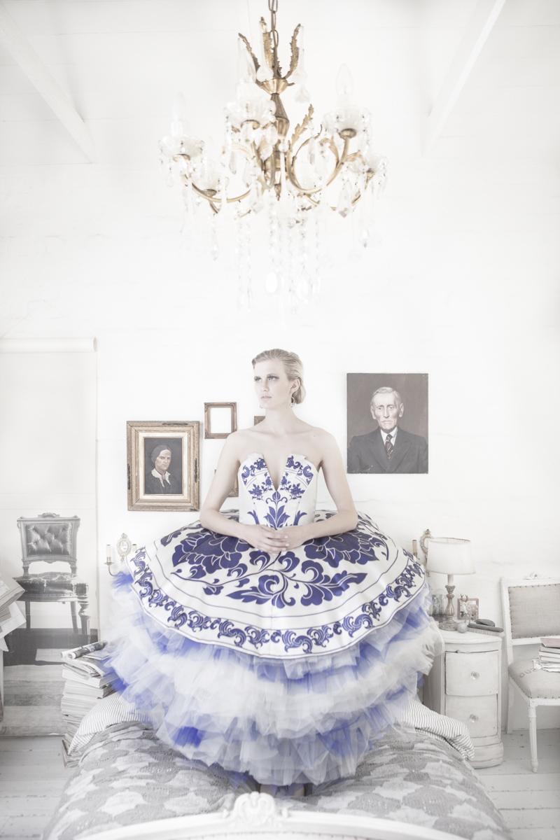 Vikk_Shayen_1200px_portfolio_cindyZ_porcelain_wear_9851.jpg