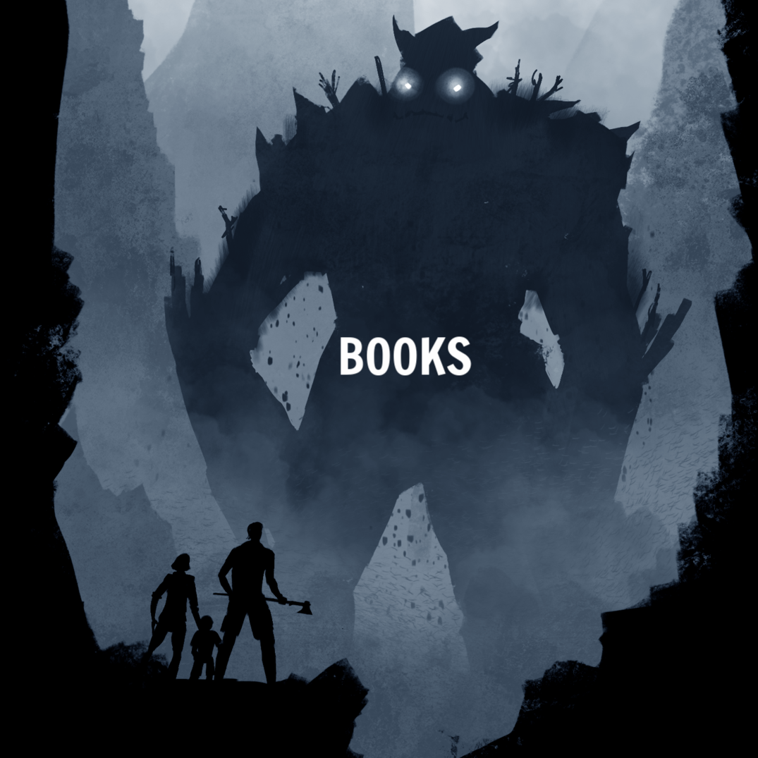 BookCover_AaronShaver.png