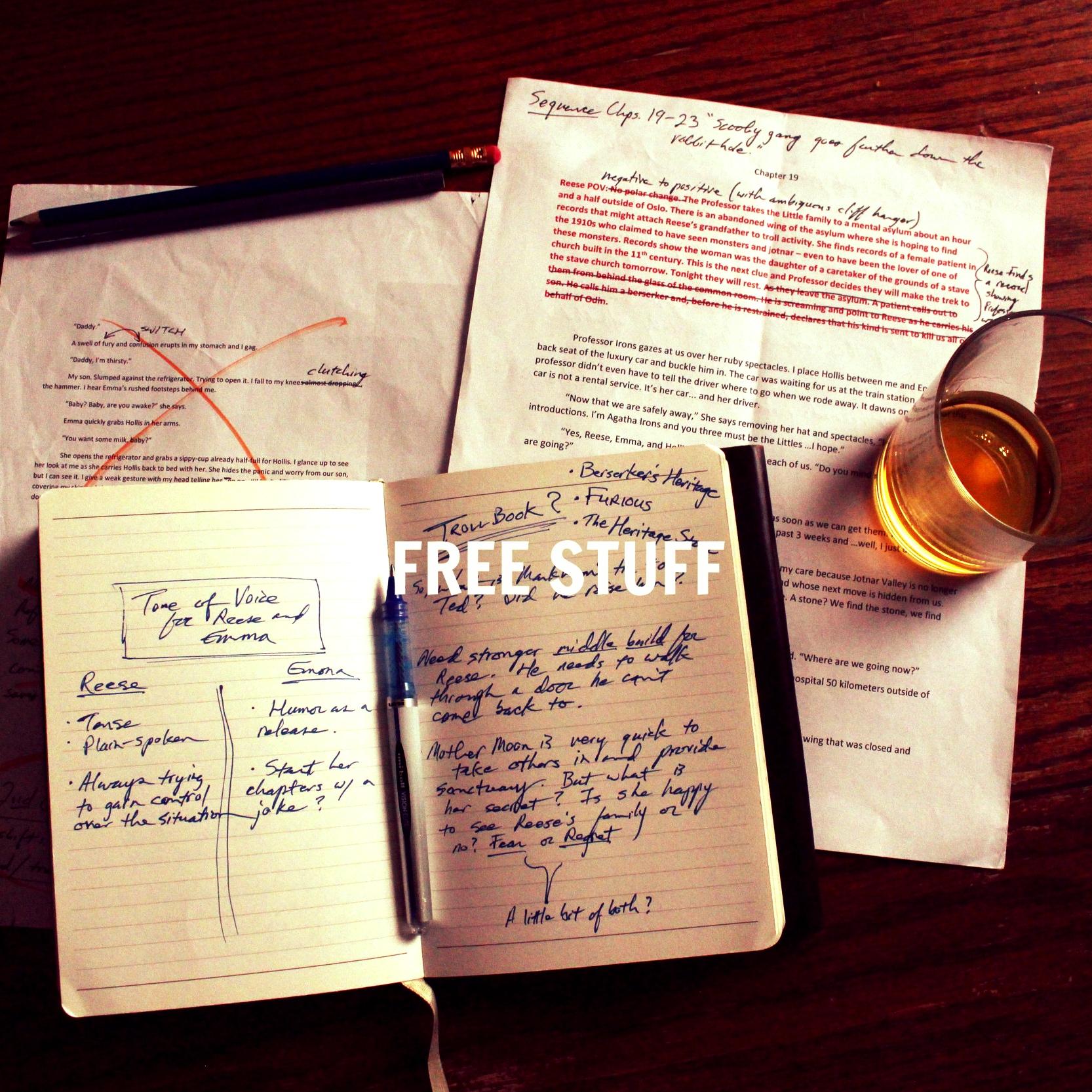 trollbook notebook whiskey.jpg
