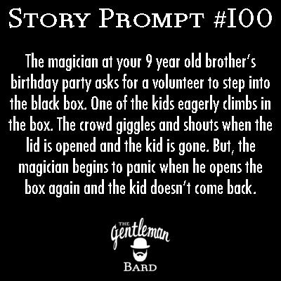 Story Prompt #100.jpg