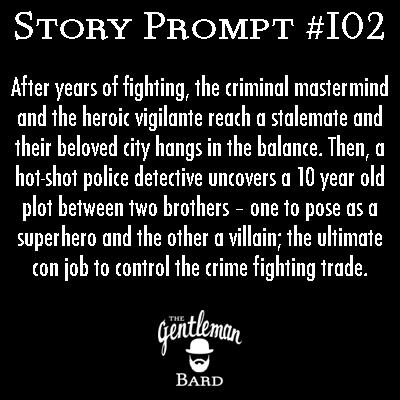 Story Prompt #102.jpg