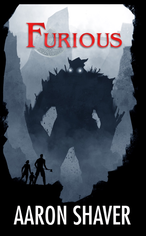 Read the urban fantasy novel from Wordcrafts Press. - Reese, a young family man with anxiety issues, discovers that trolls are real. Trolls, the scourge of Viking lore - vicious, giant, ugly trolls are real. And, they want something that belongs to his family.