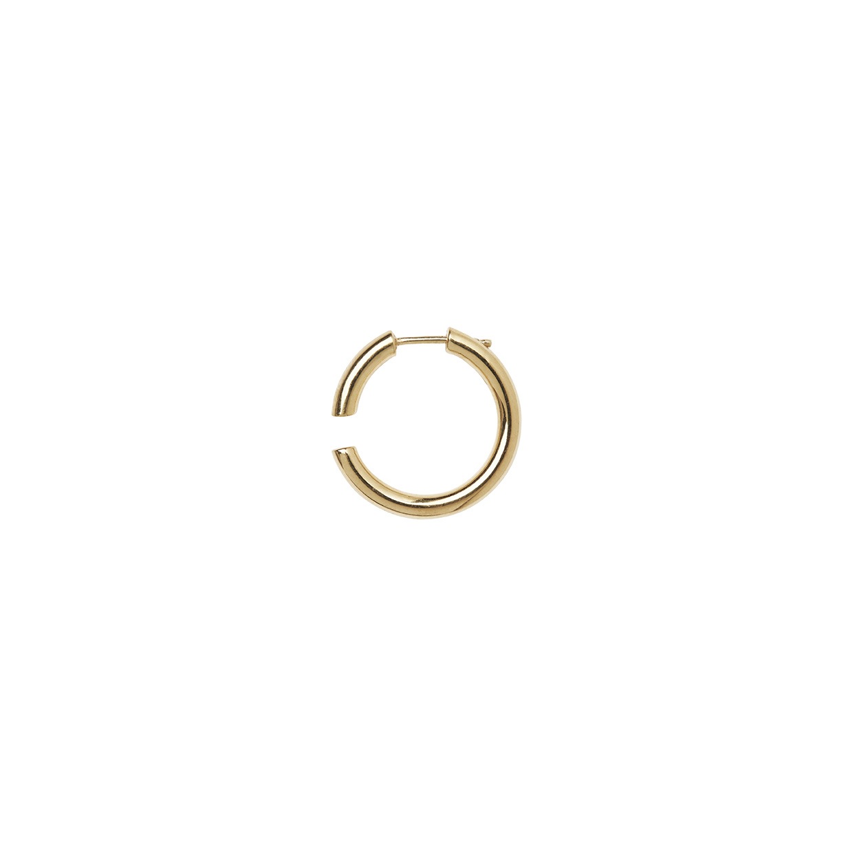 Disrupted_22_Earring_Gold_HP_Low.jpg