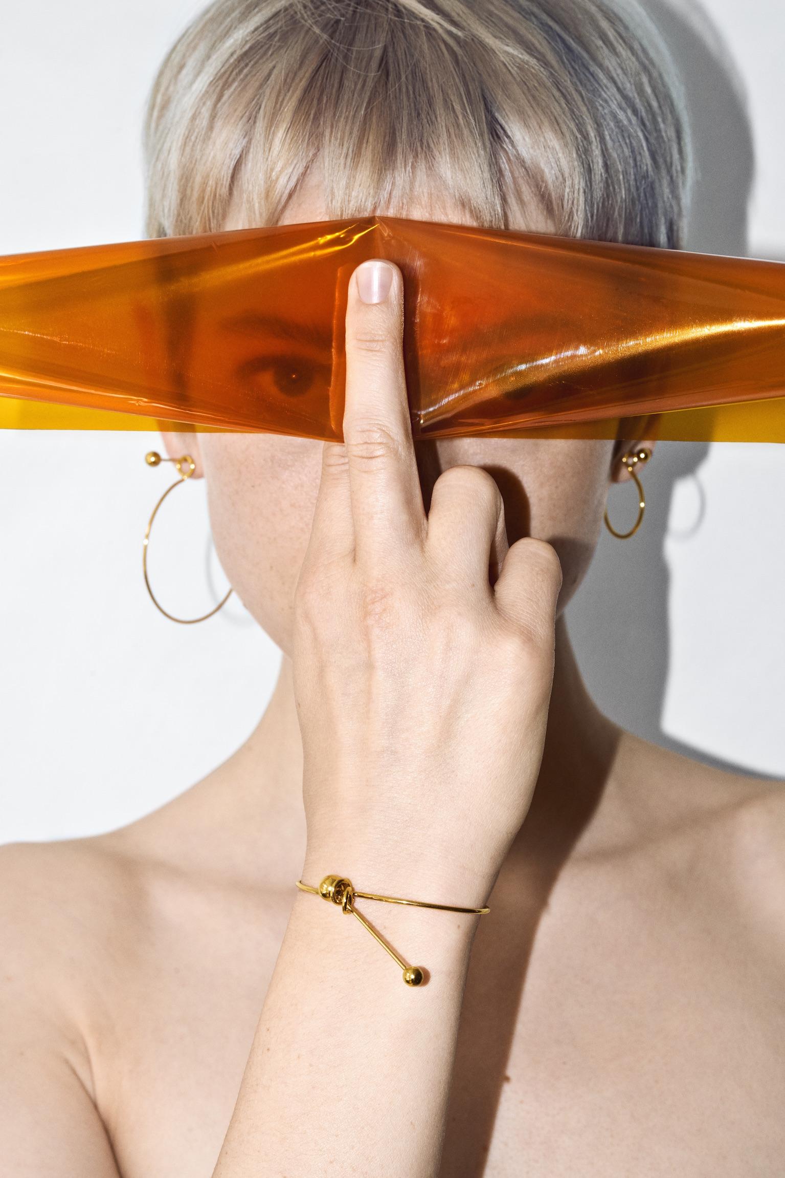 TheJewelleryRoom-VibeHarsloef-Fine-jewelry-31.jpg